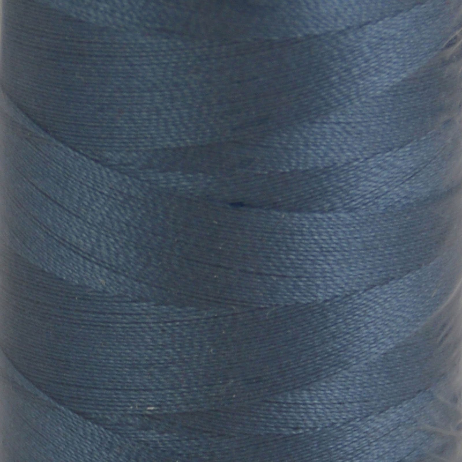 # 1310 Medium Blue Grey