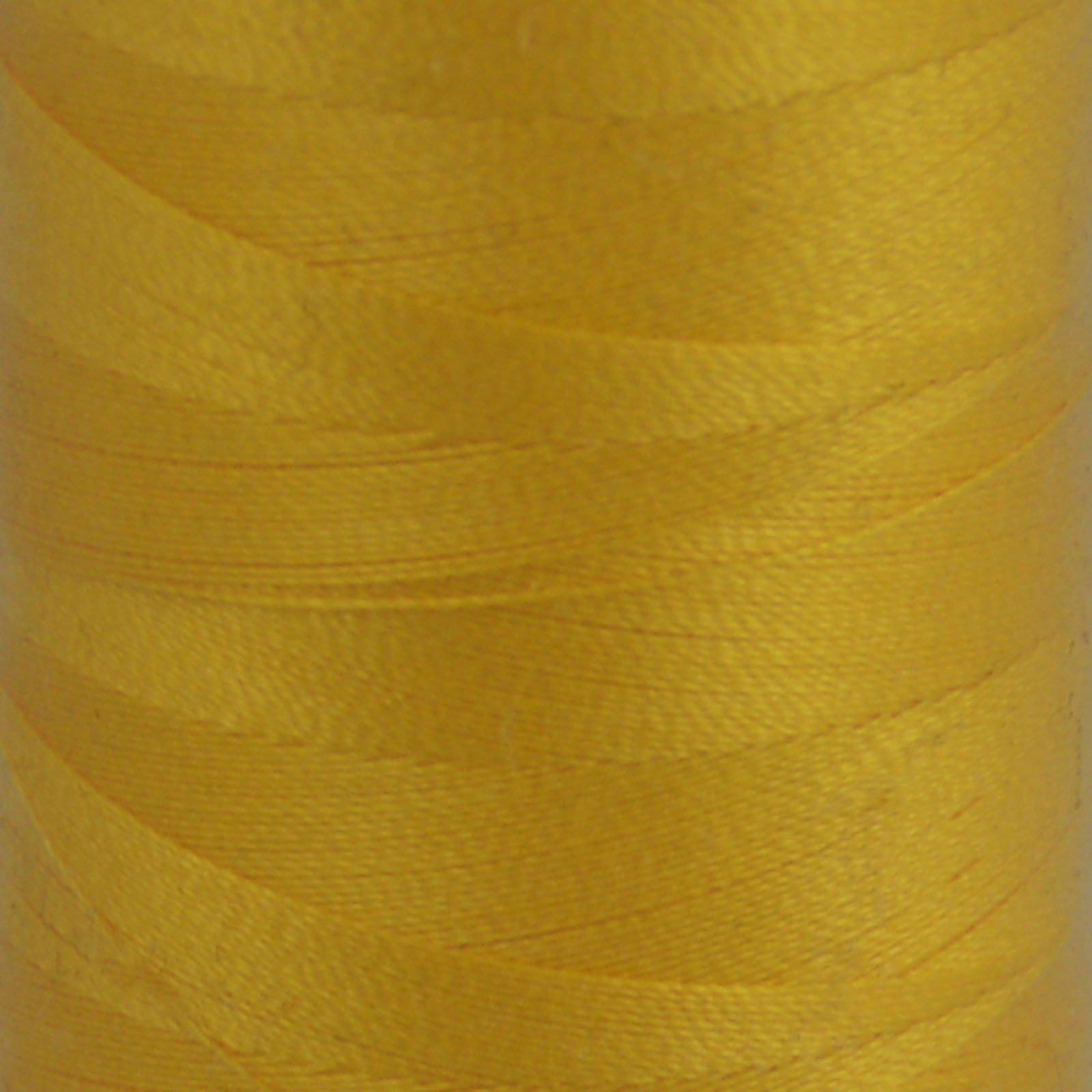 # 2135 Yellow