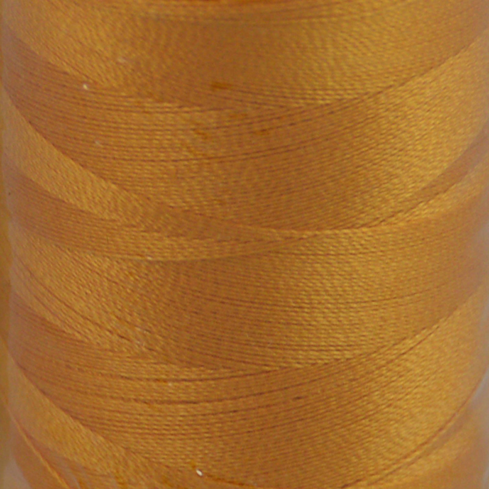 # 2145 Yellow Orange