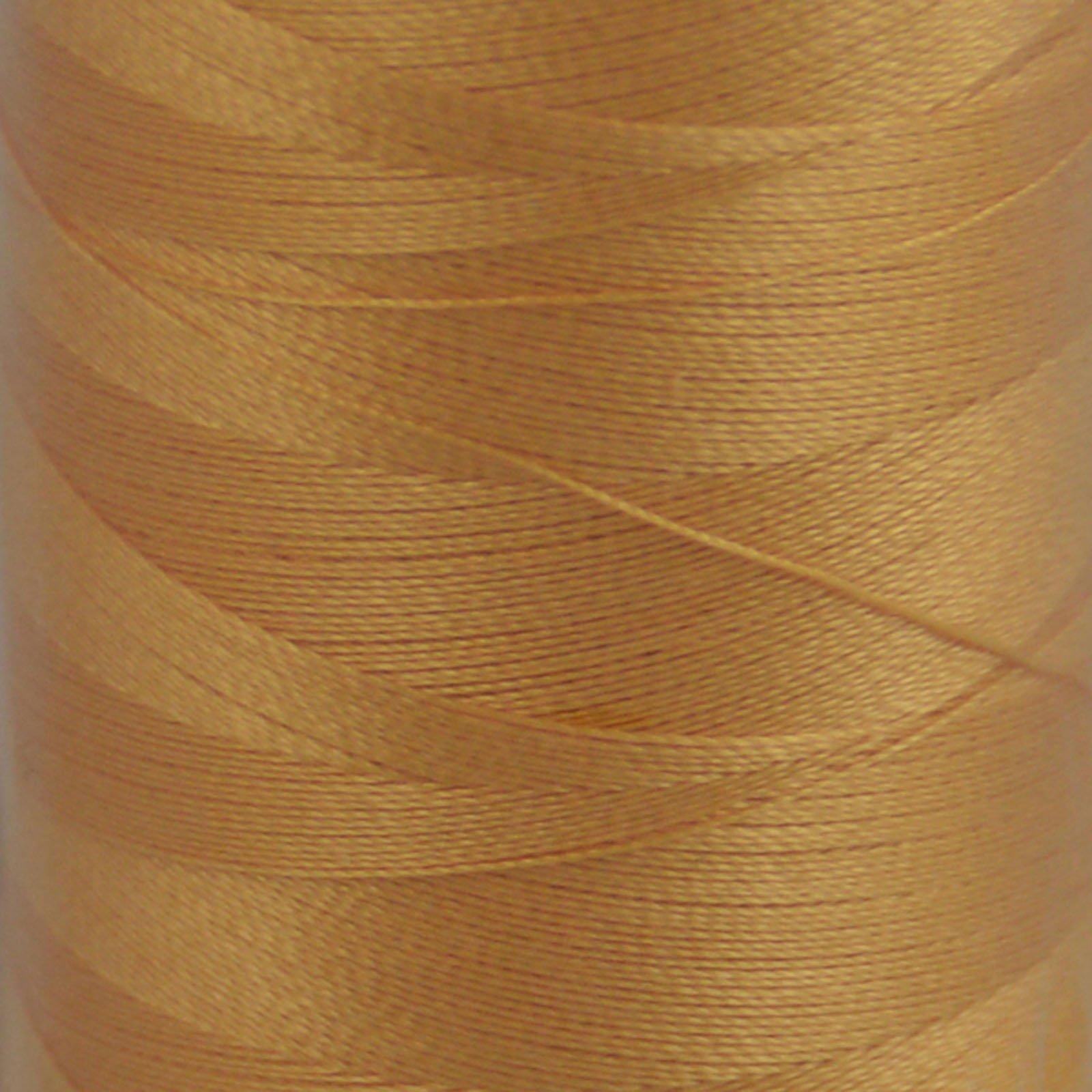 # 2214 Golden Honey