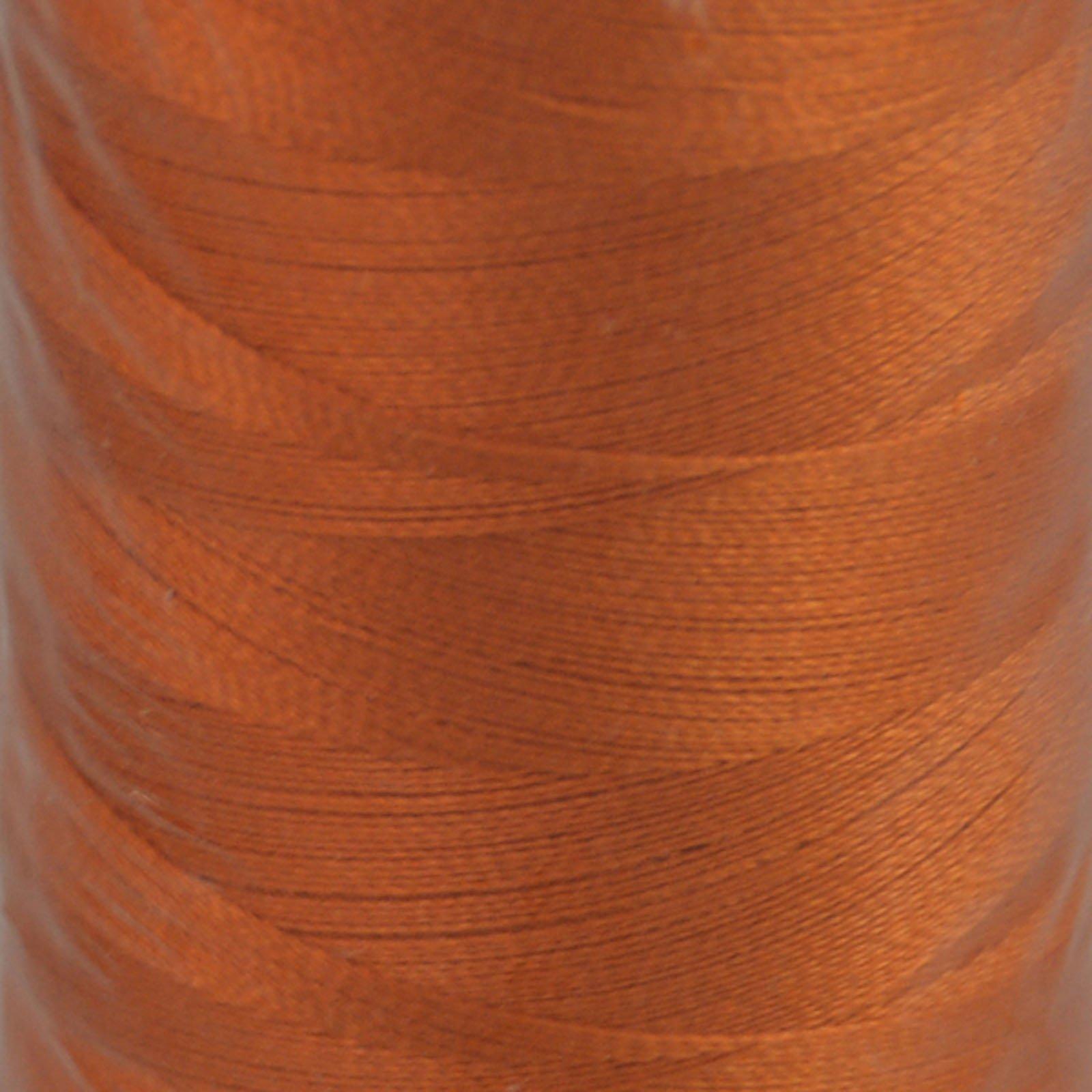 # 2235 Orange