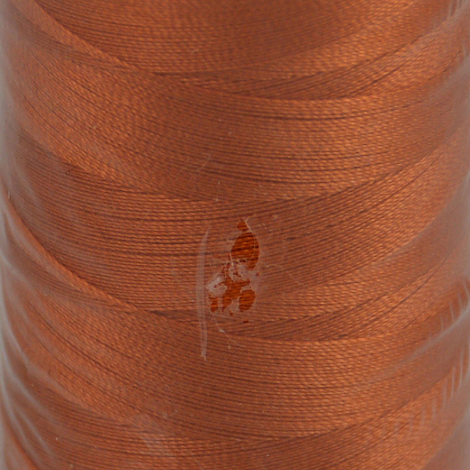 # 2240 Rusty Orange