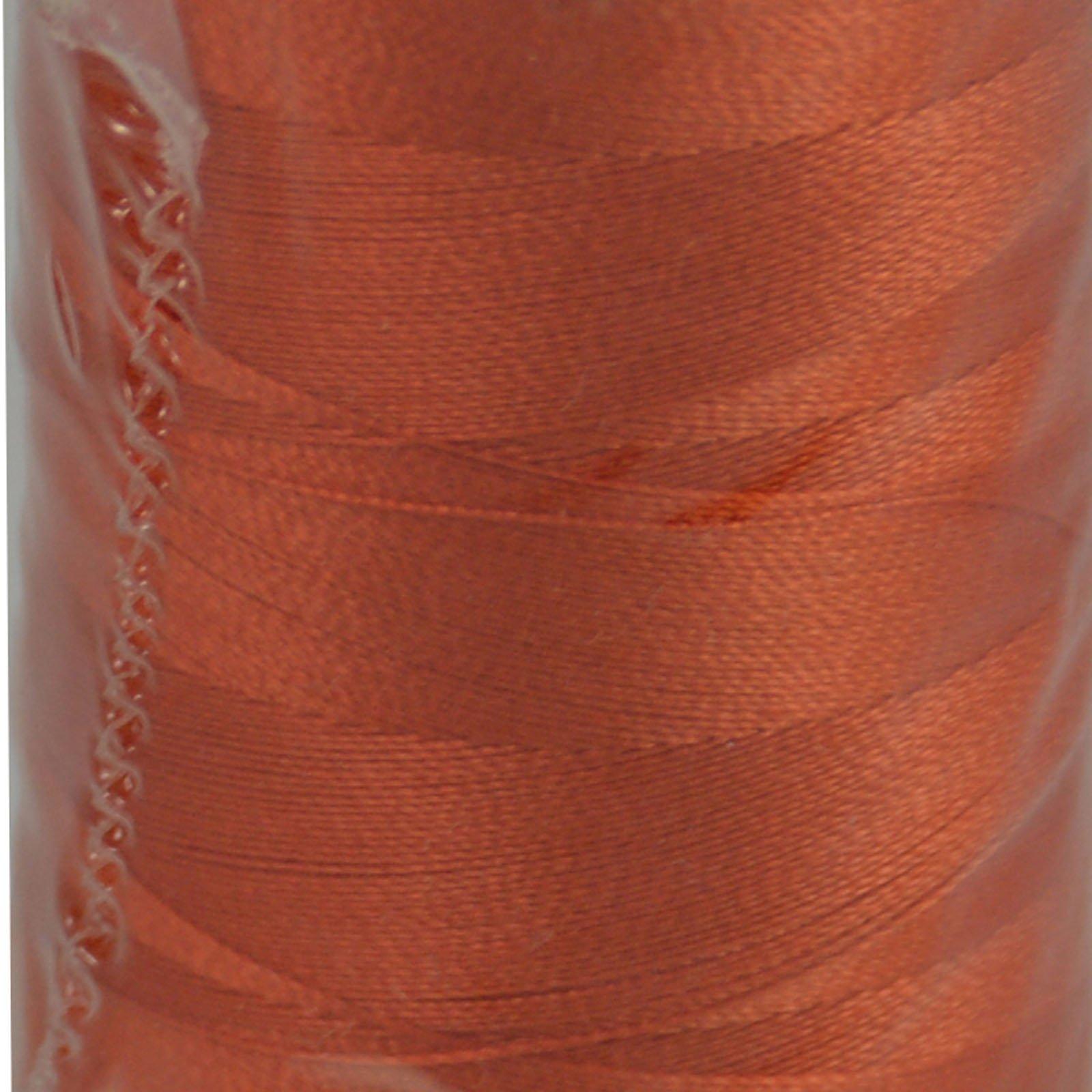 # 2245 Red Orange