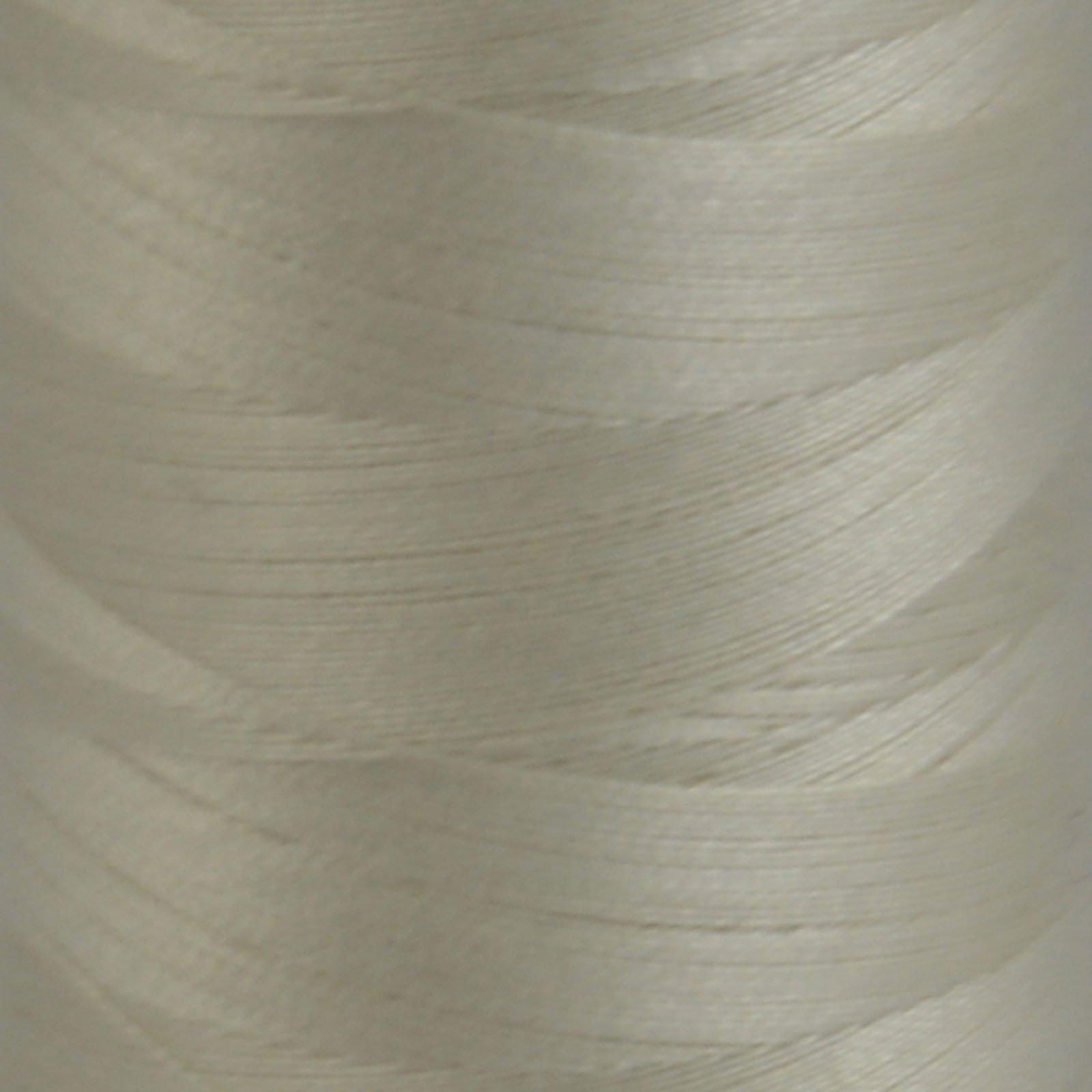 # 2309 Silver White