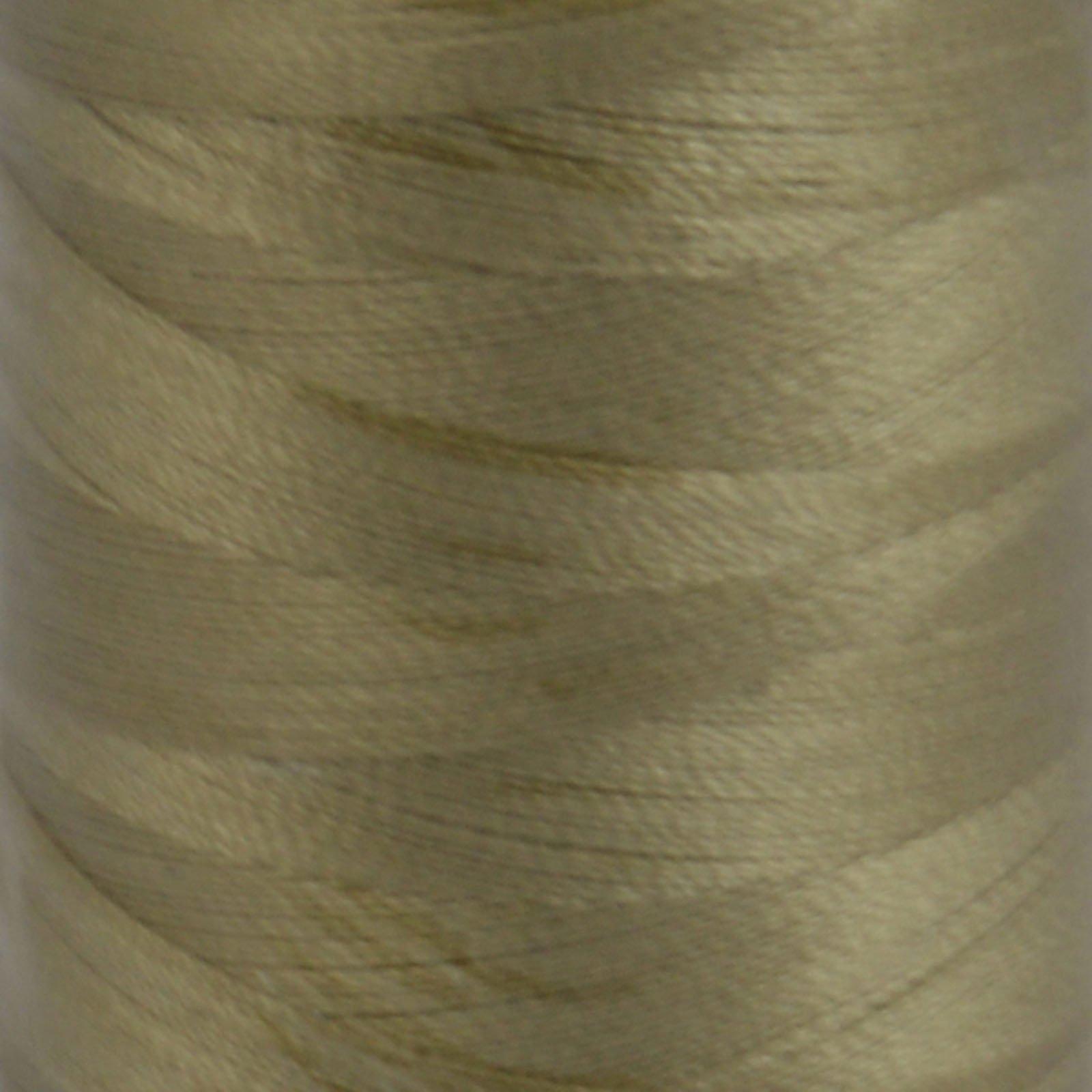 # 2325 Linen