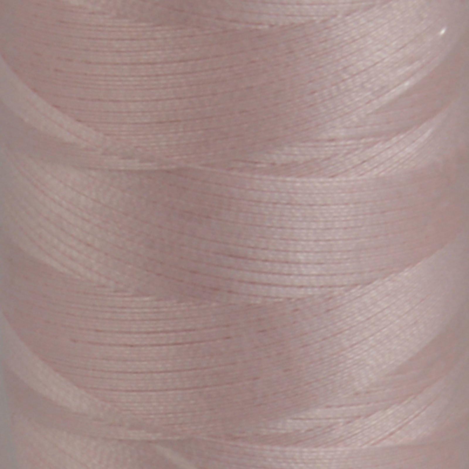 # 2410 Pale Pink