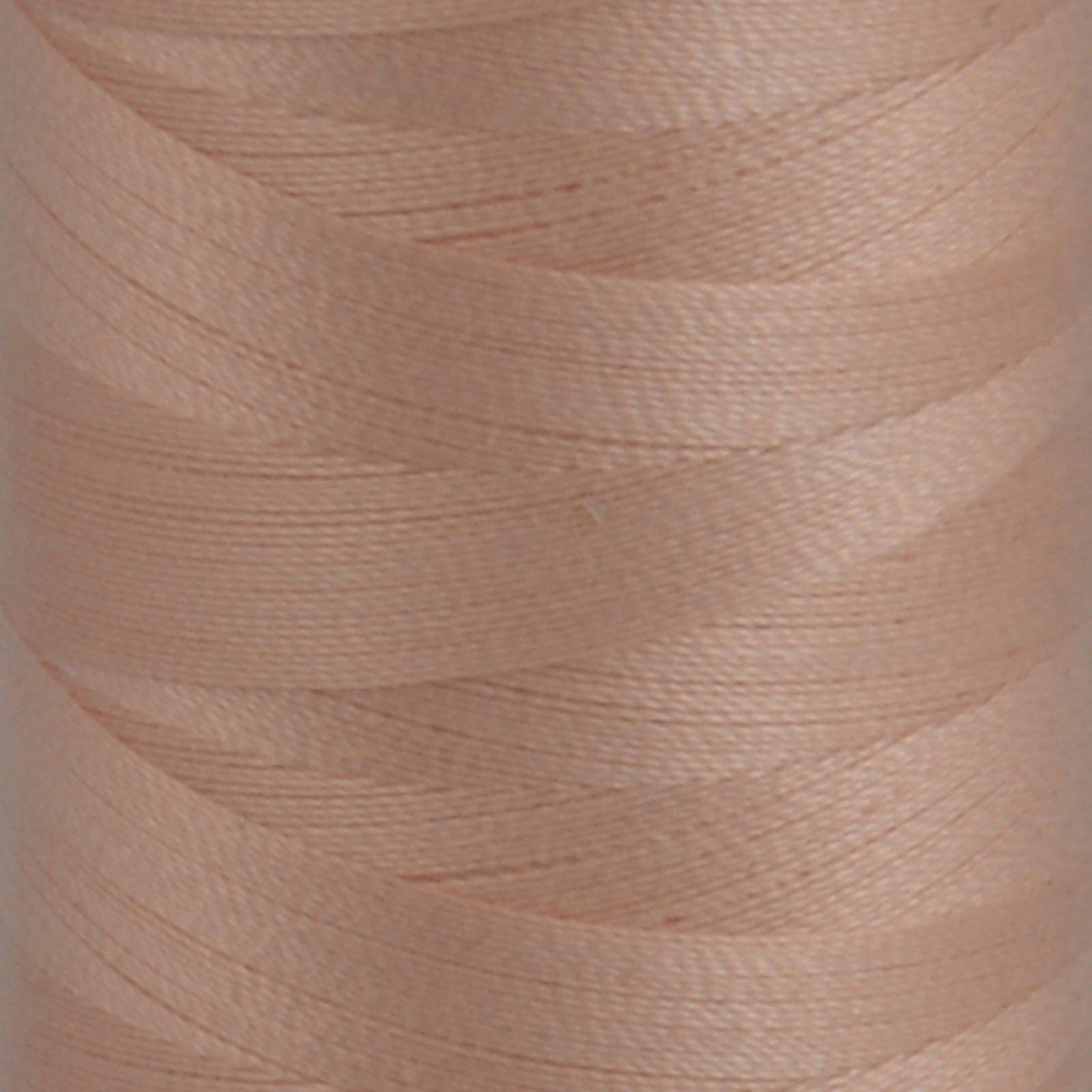 # 2420 Fleshy Pink