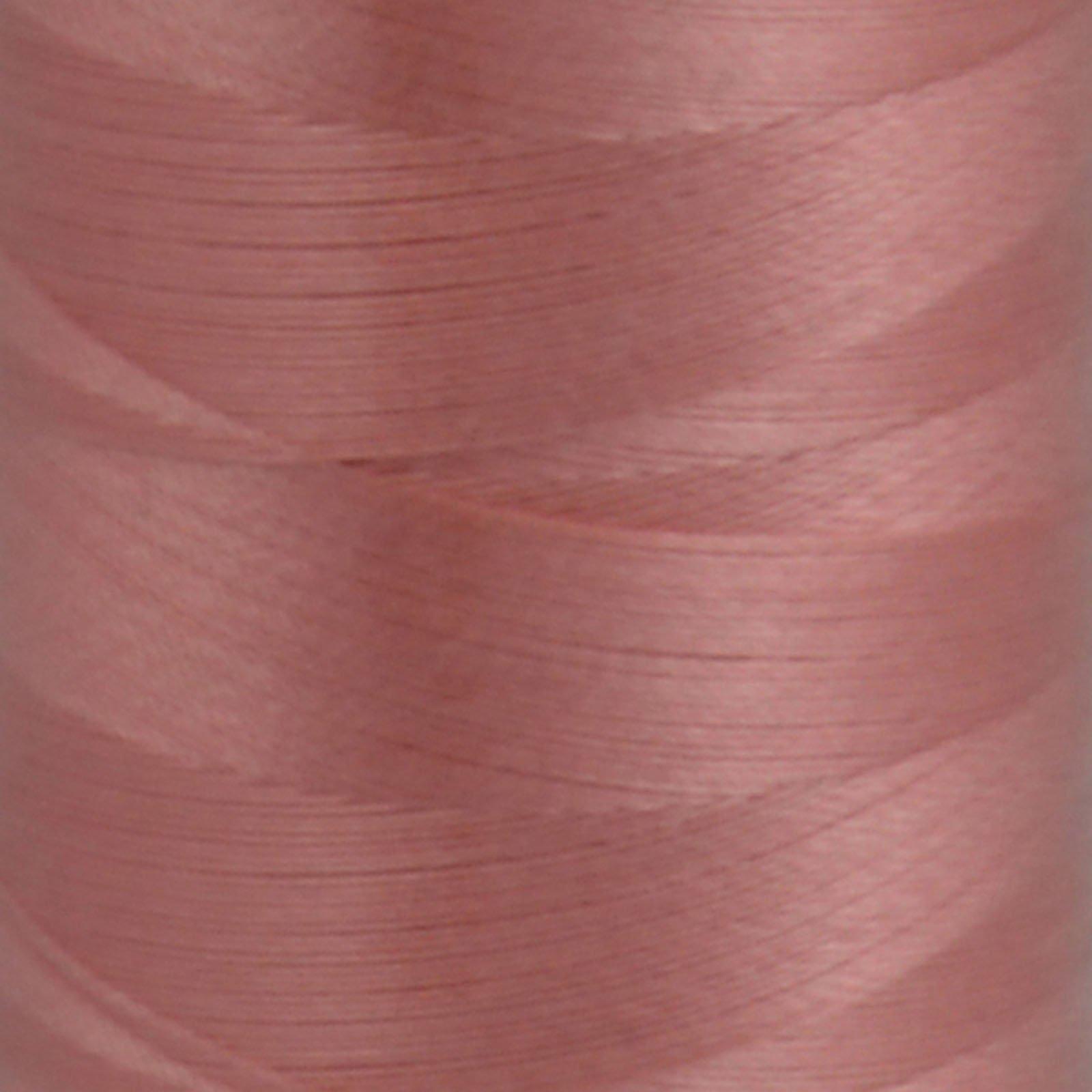 # 2435 Peachy Pink