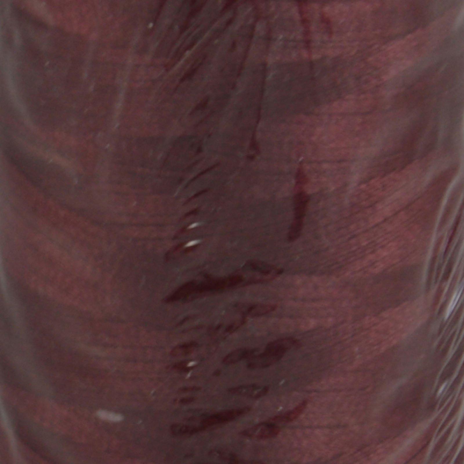 # 2460 Dark Carmine Red