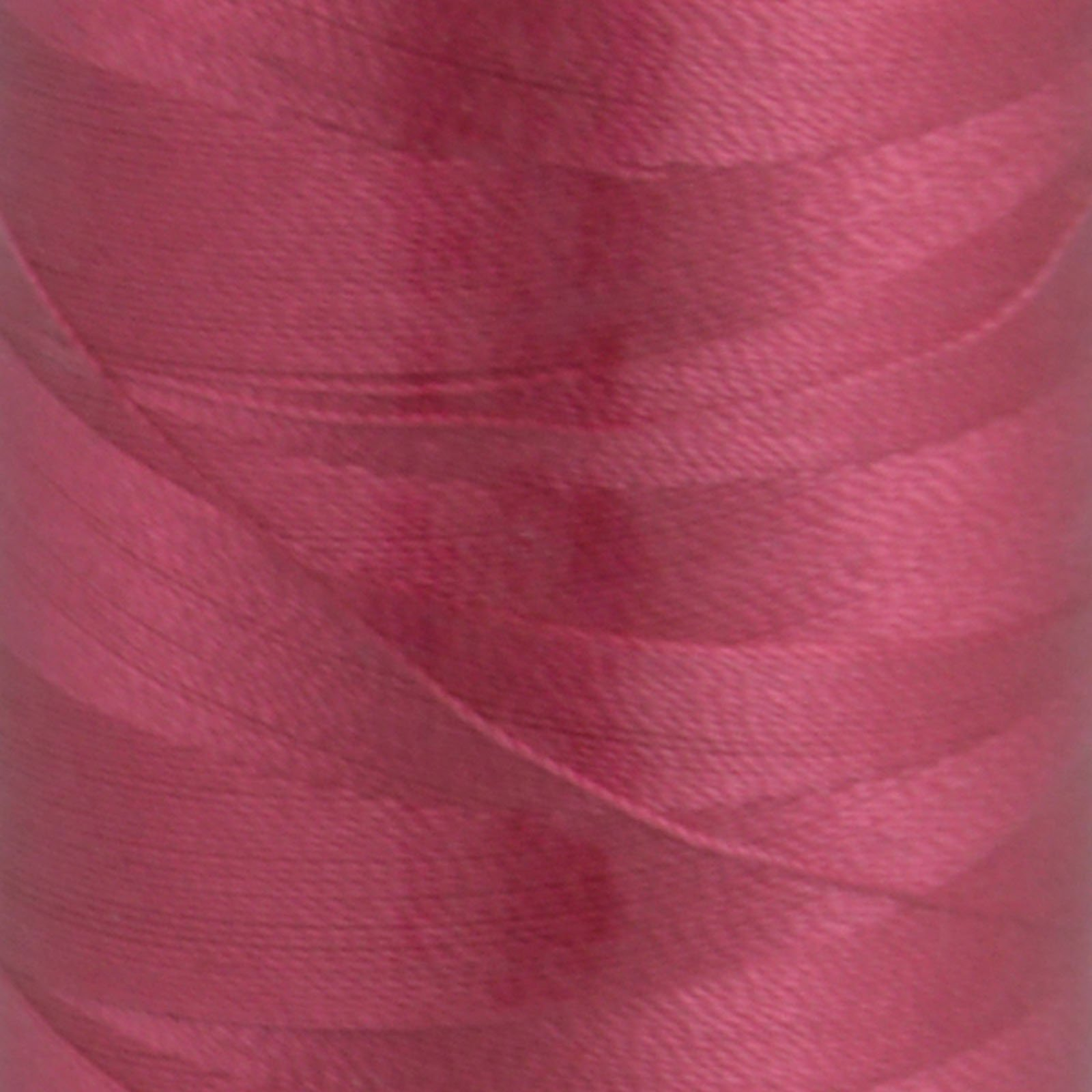 # 2530 Blossom Pink