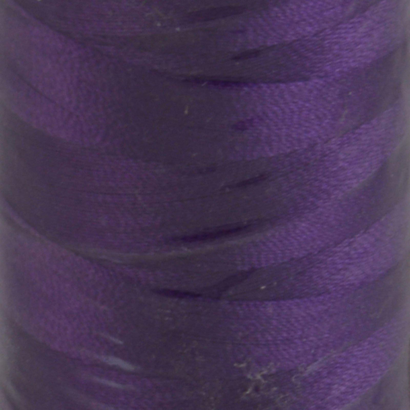 # 2545 Medium Purple