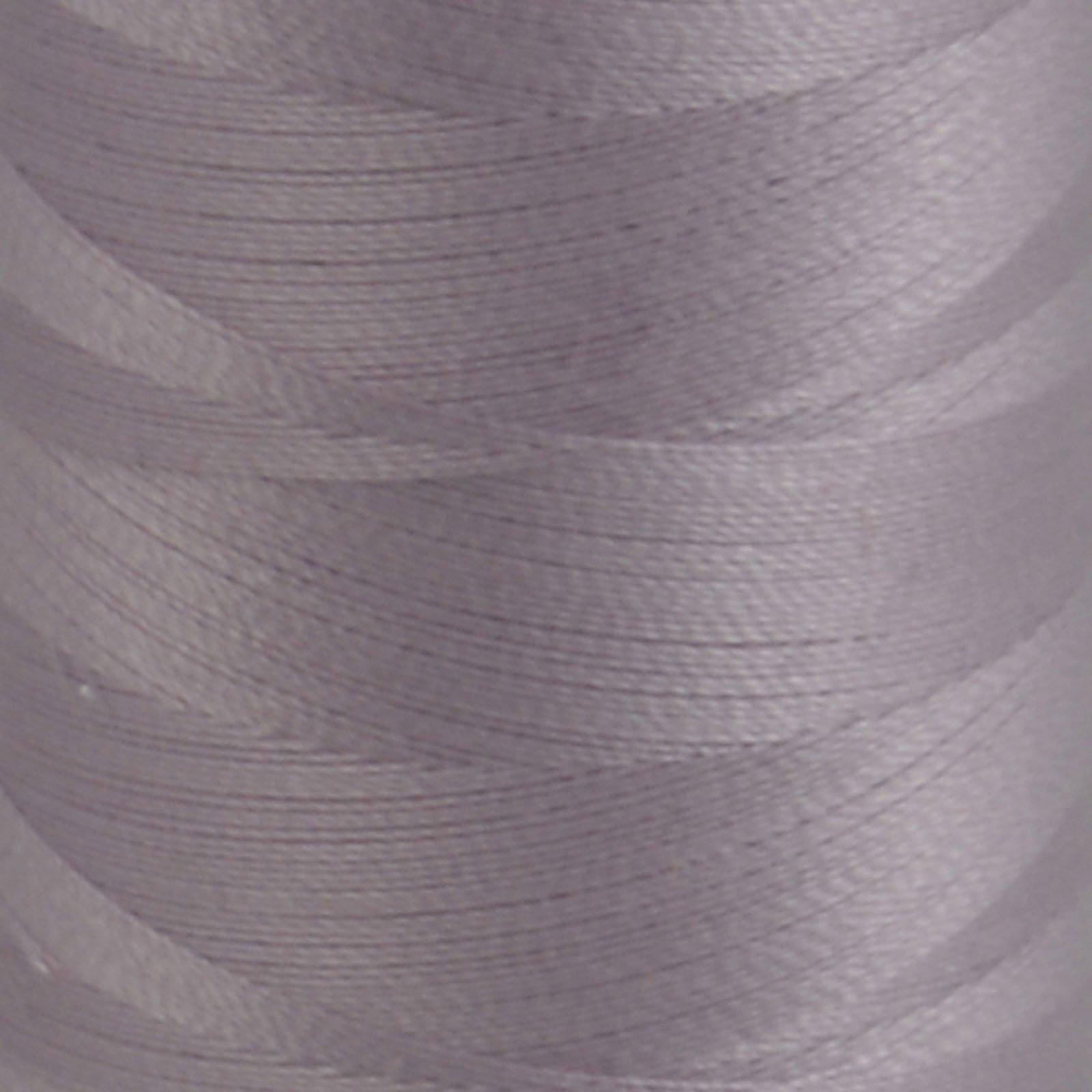# 2564 Pale Lilac