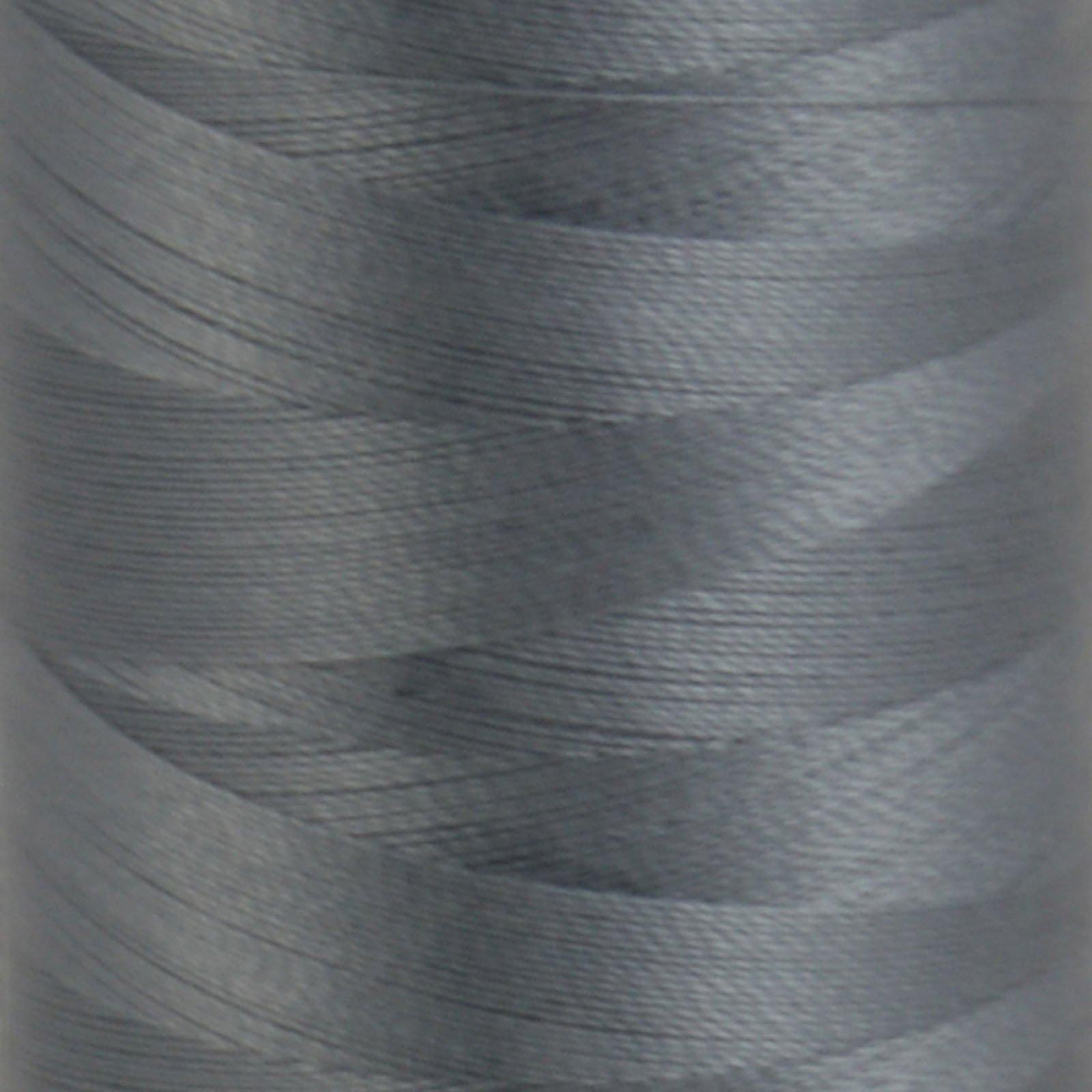 # 2605 Grey
