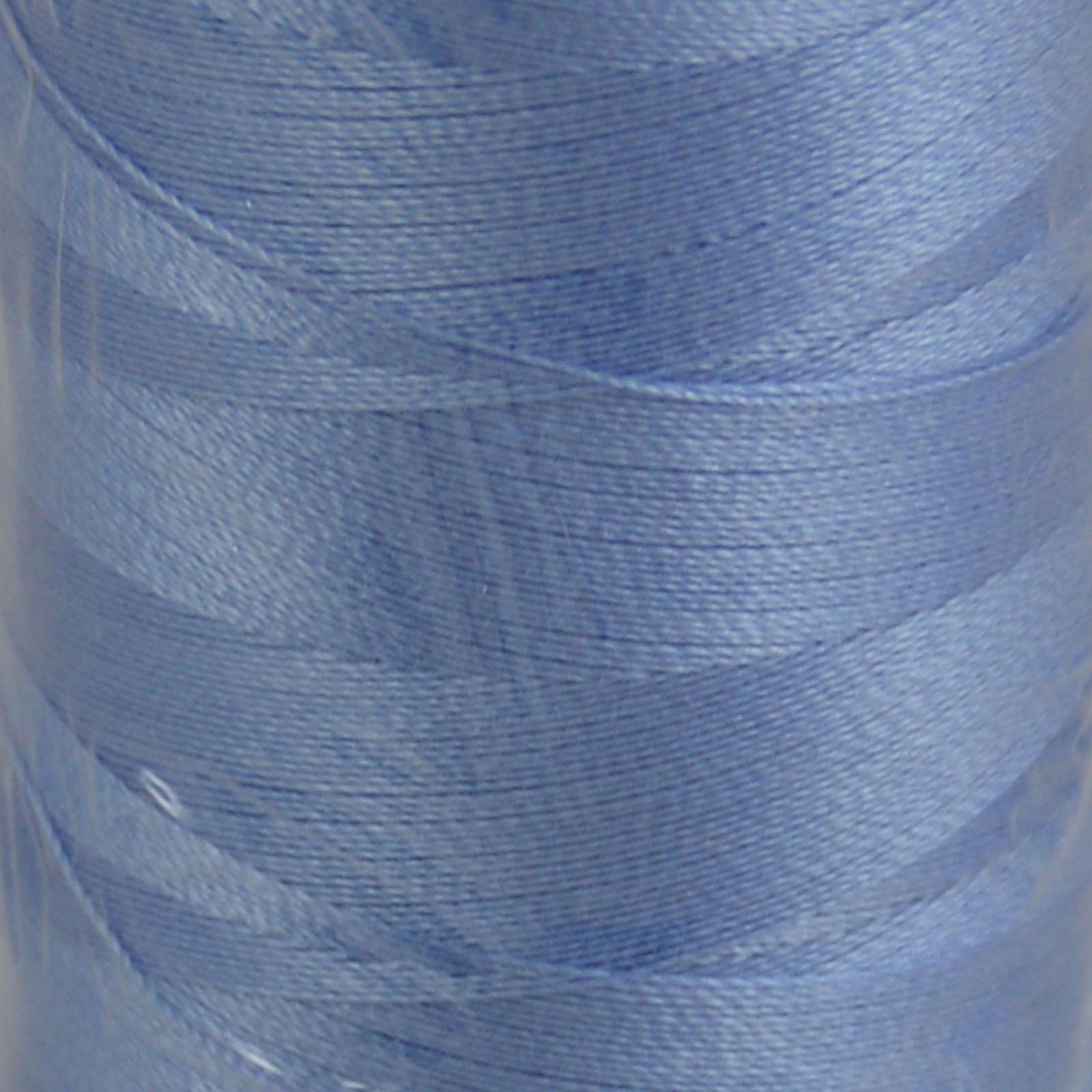 # 2720 Light Delft Blue
