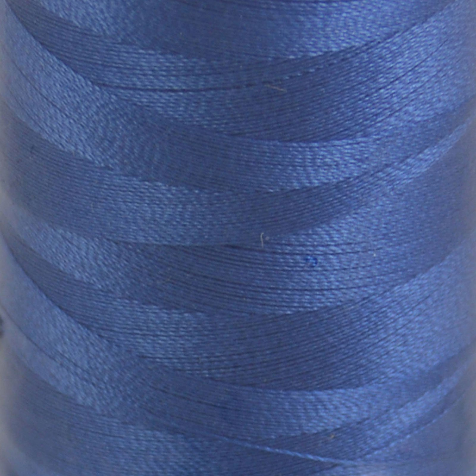 # 2730Delft Blue