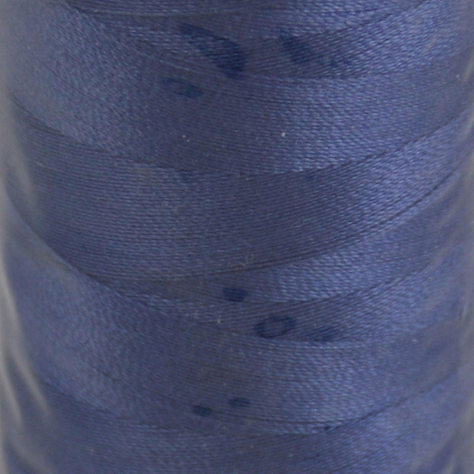 # 2775 Steel Blue