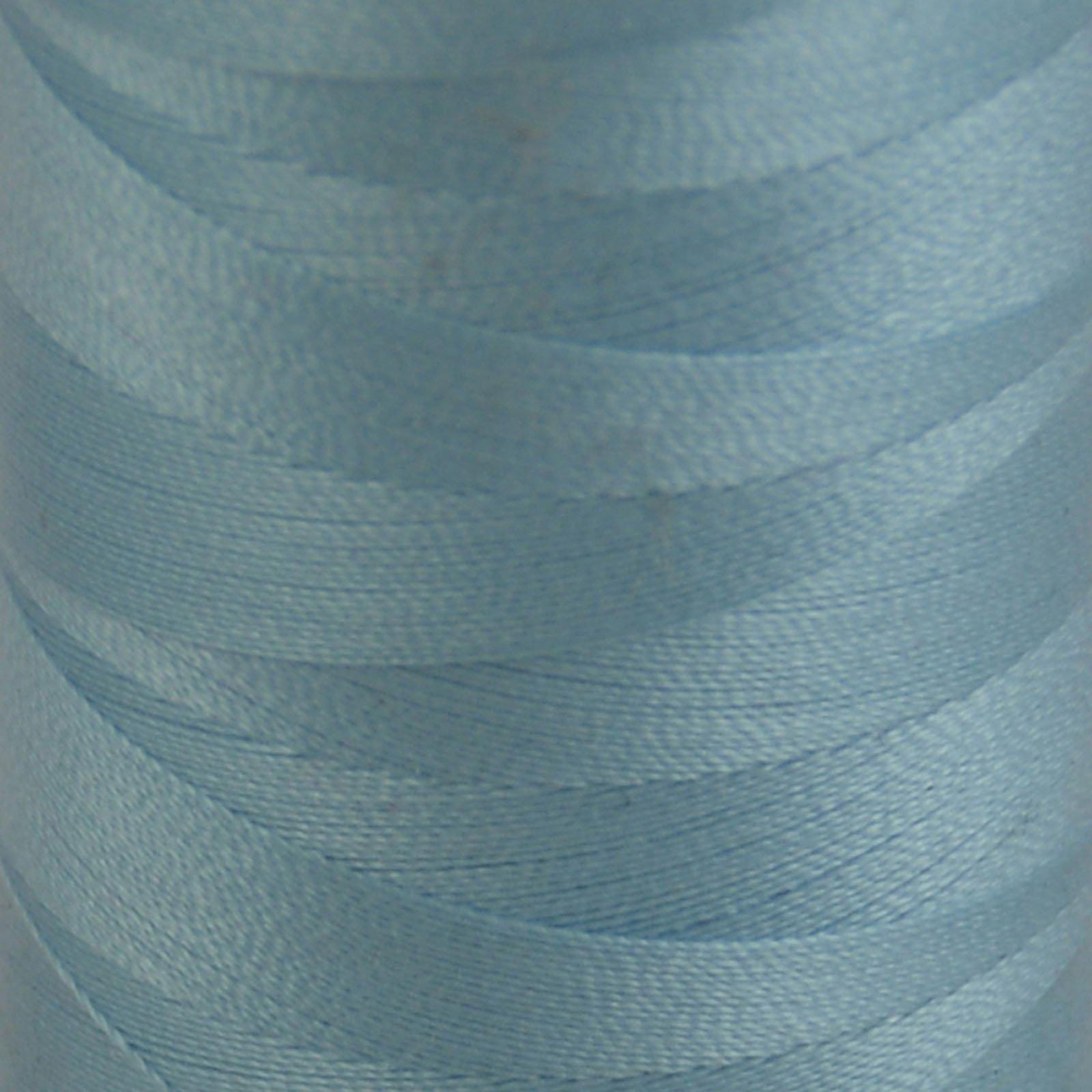 # 2805 Light Grey Turquoise