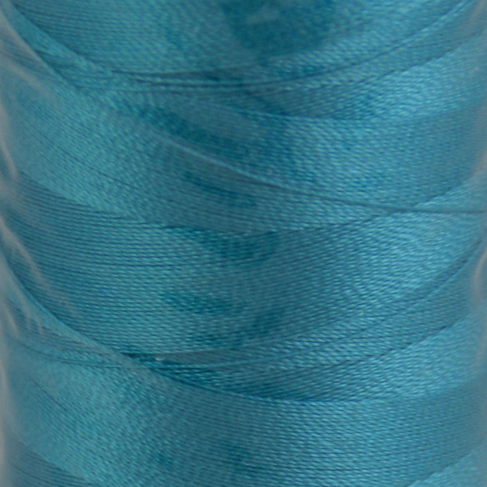 # 2810 Turquoise