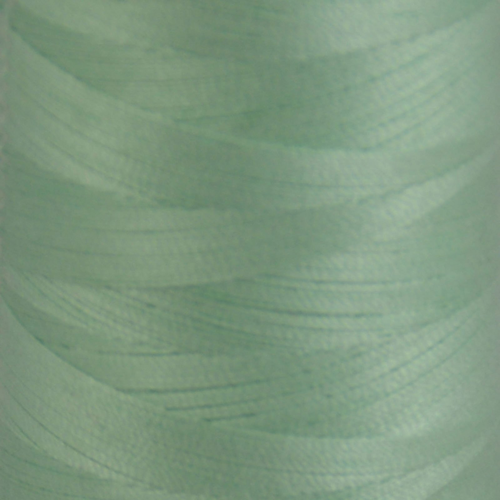 # 2830 Mint