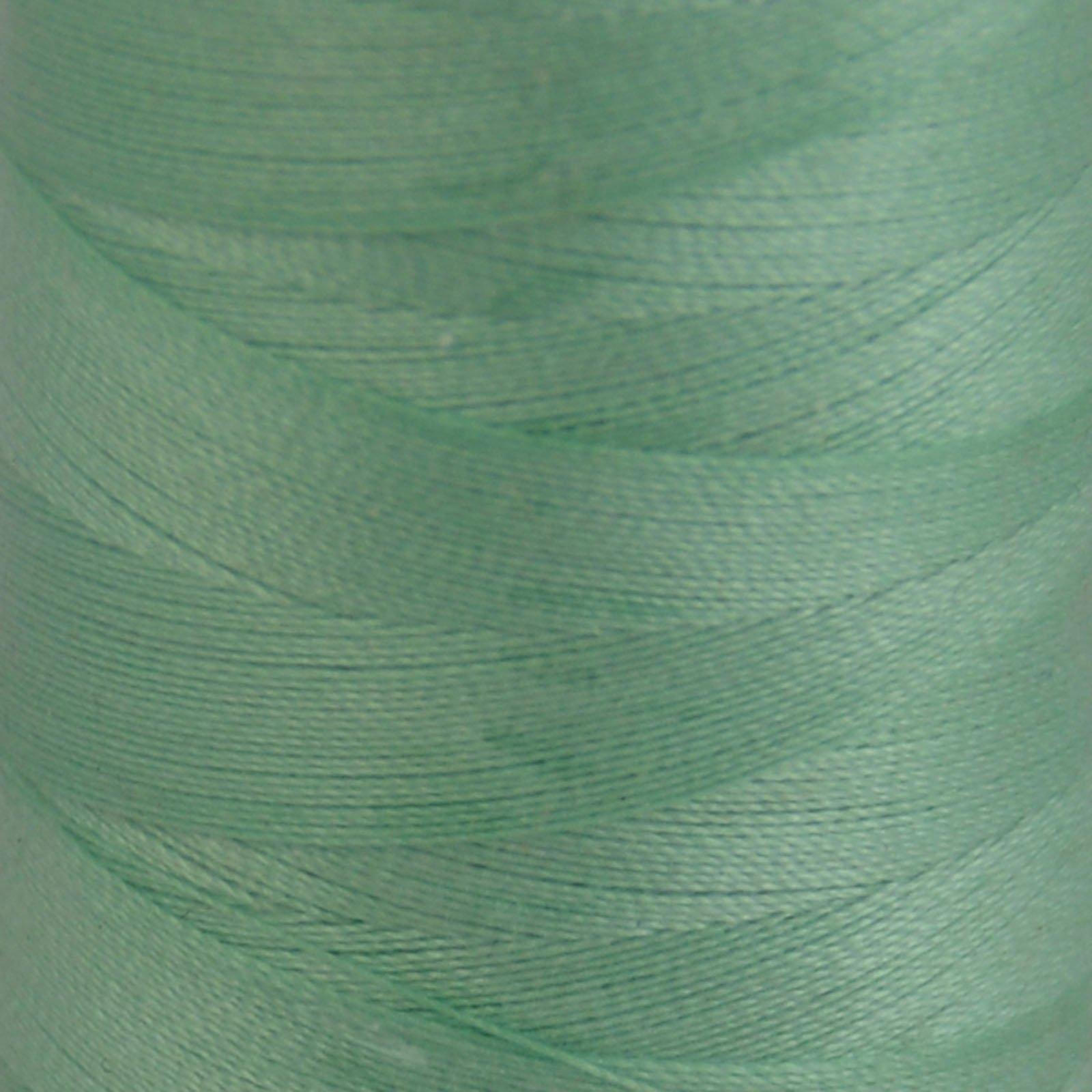 # 2835 Medium Mint