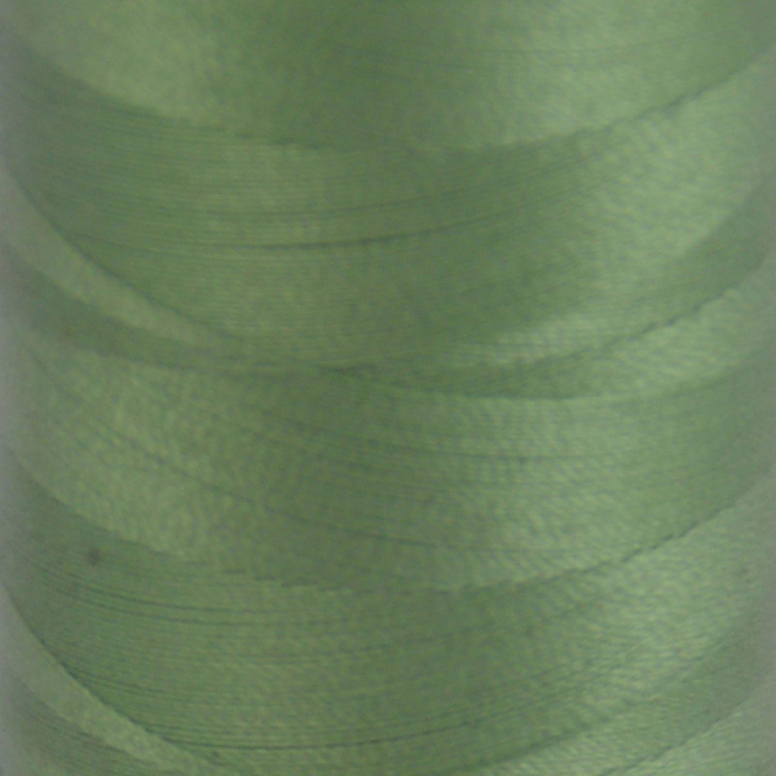 # 2840 Loden Green
