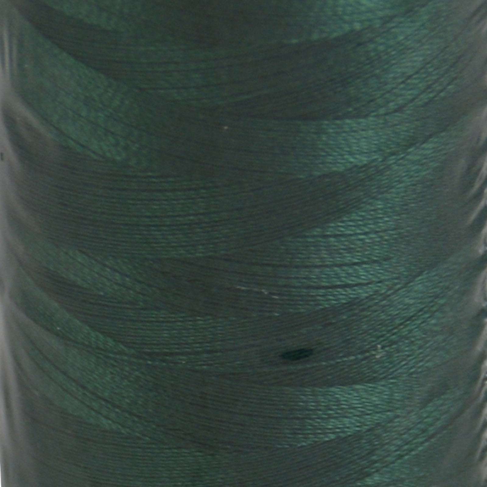 # 2885 Medium Spruce