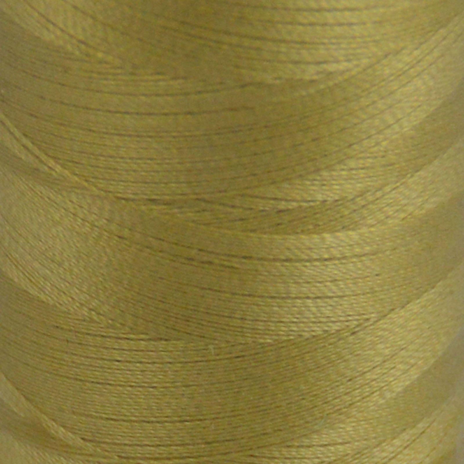 # 2915 Very Light Brass