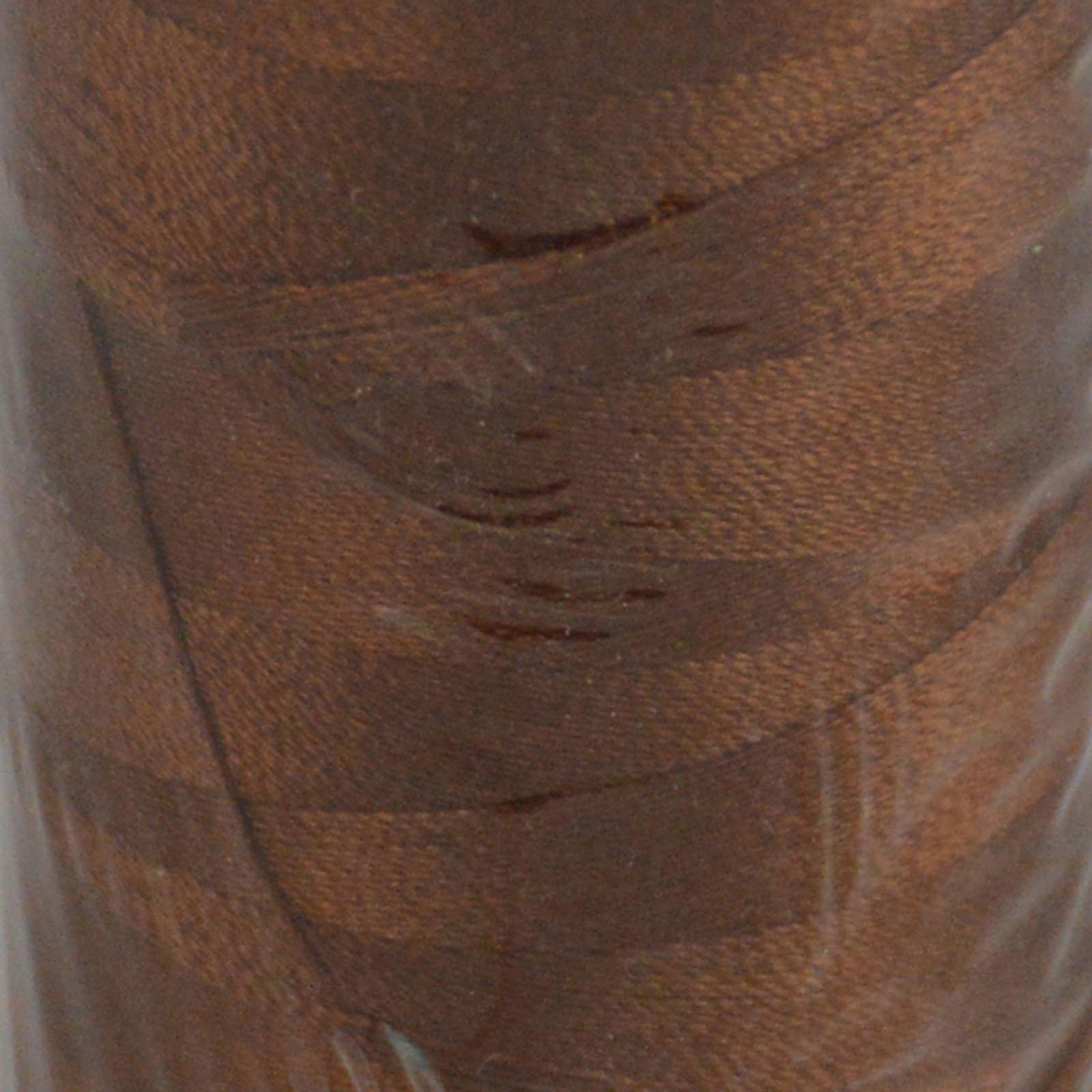 # 4012 Copper Brown