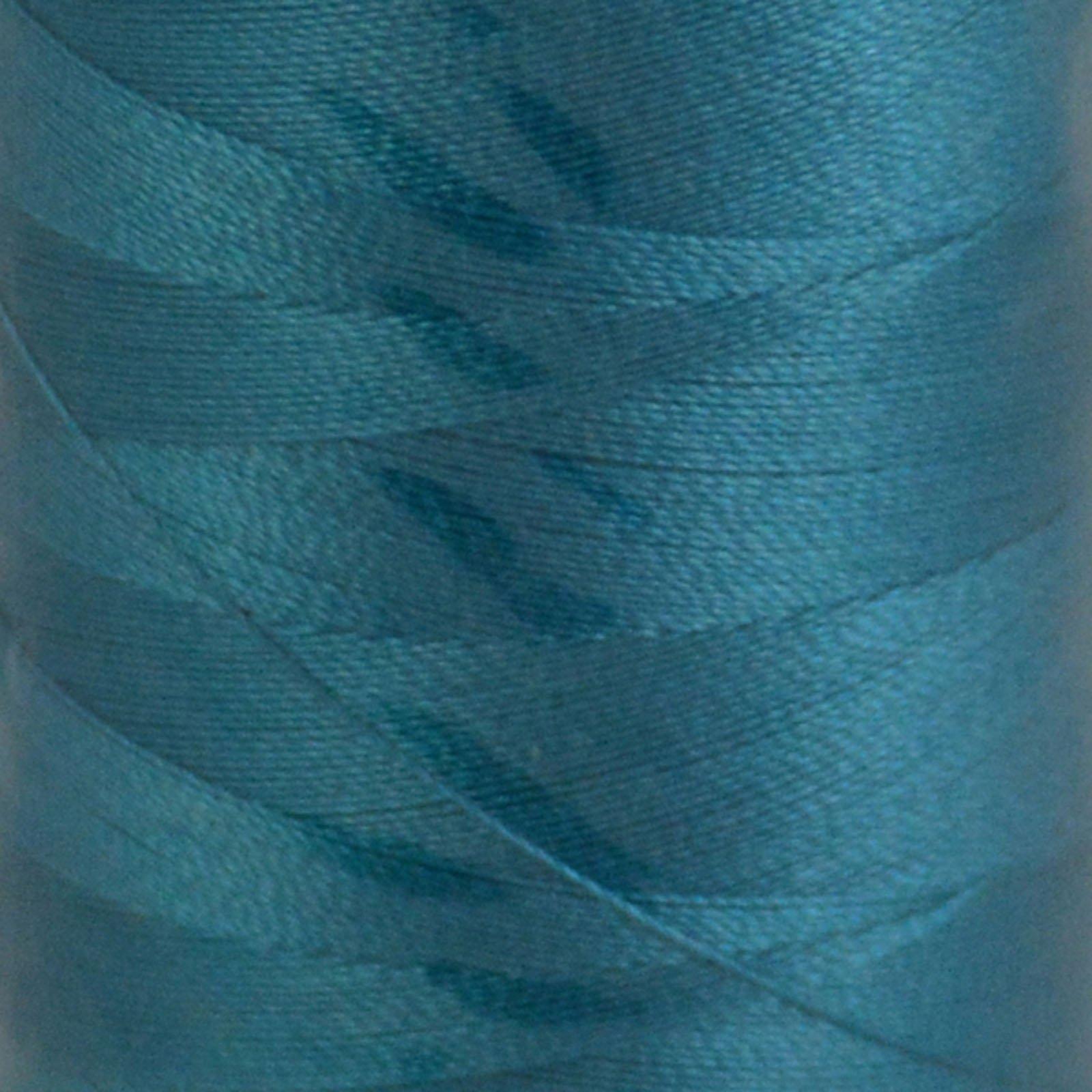 # 4182 Dark Turquoise