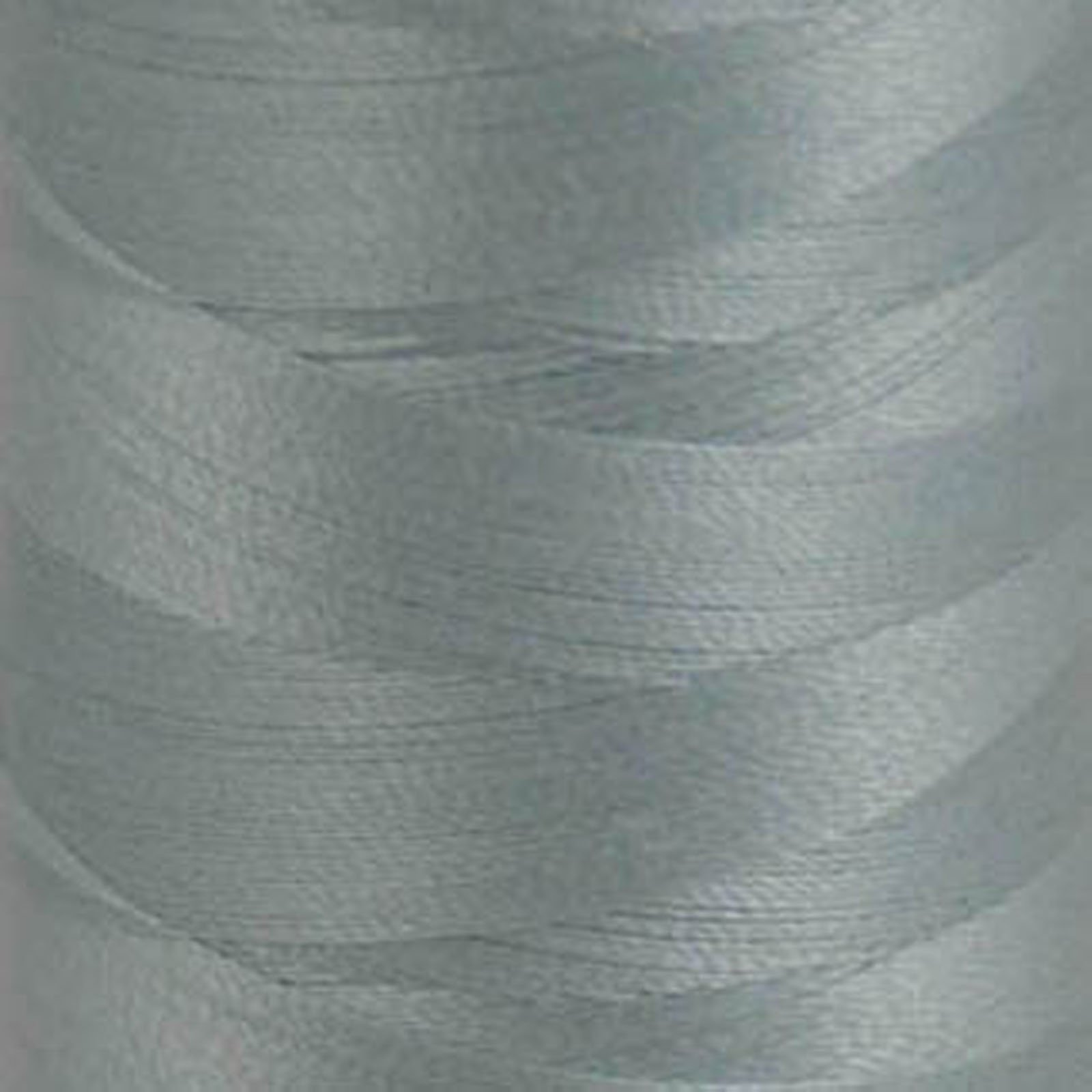 # 5007 Light Grey Blue