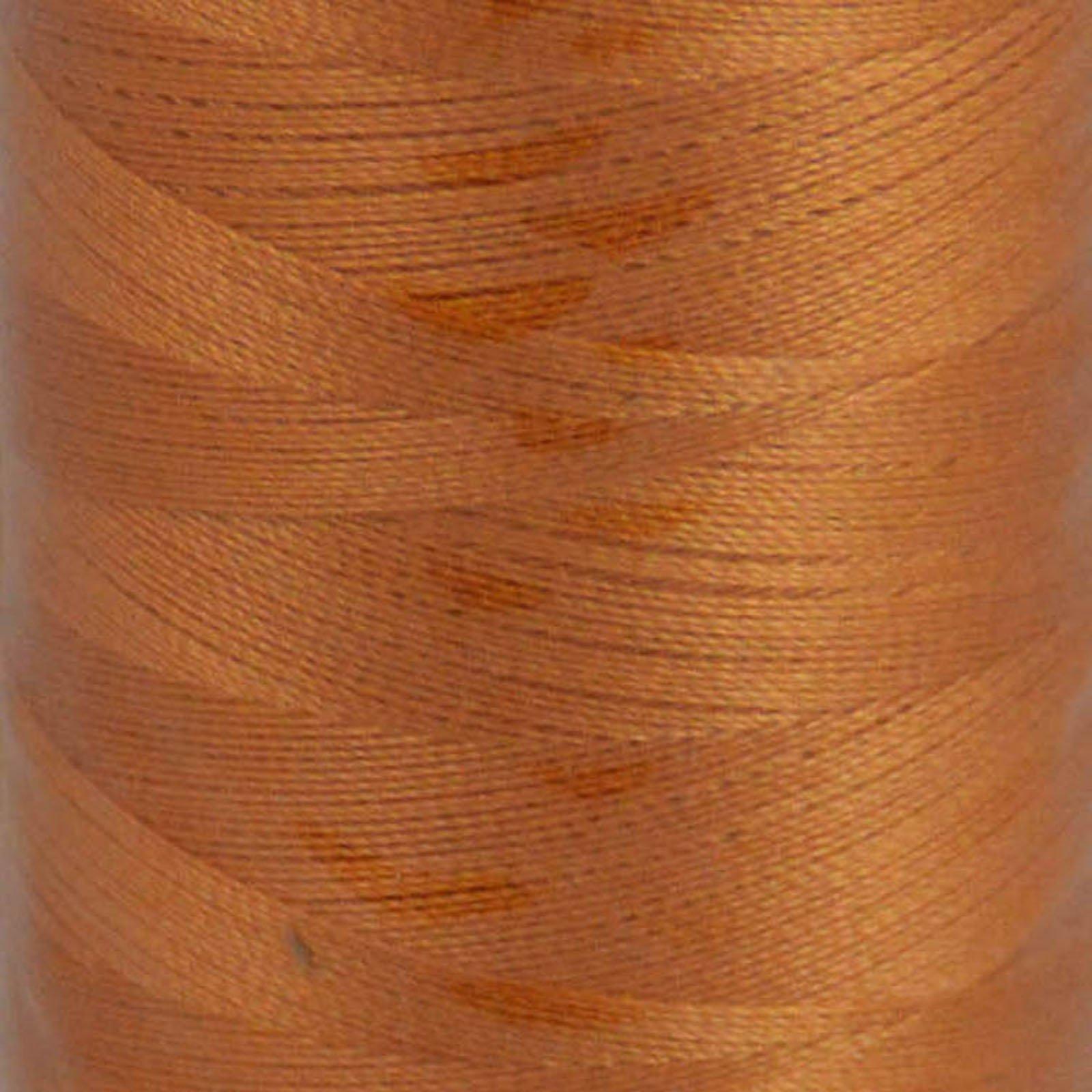 # 5009 Medium Orange
