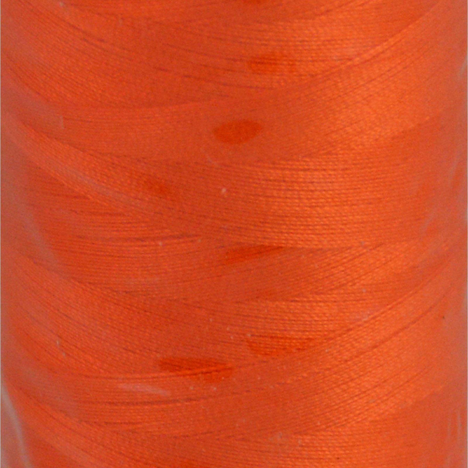 # 1104 Neon Orange