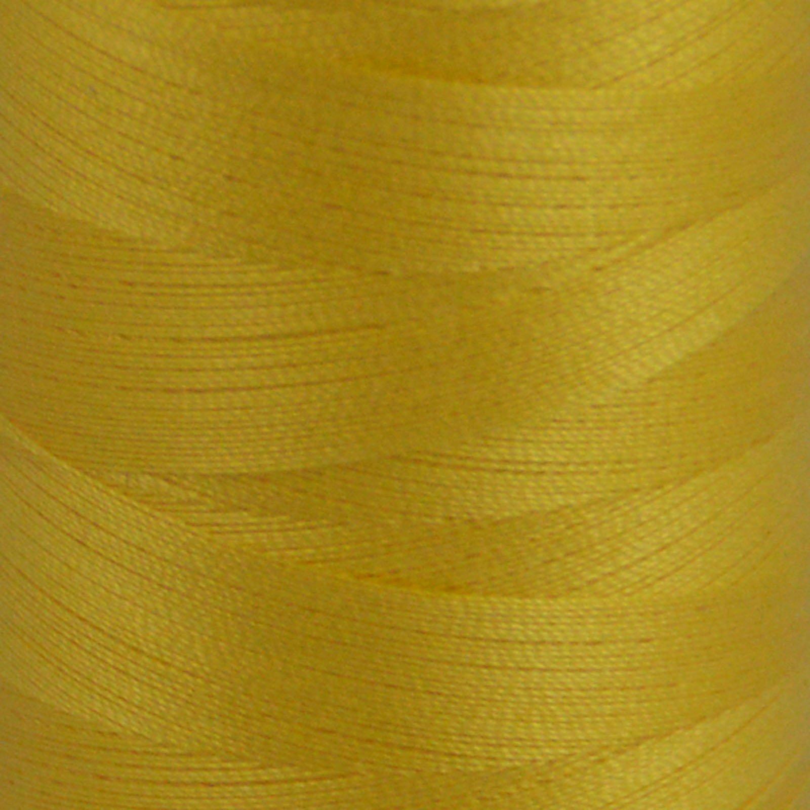 # 1135 Pale Yellow