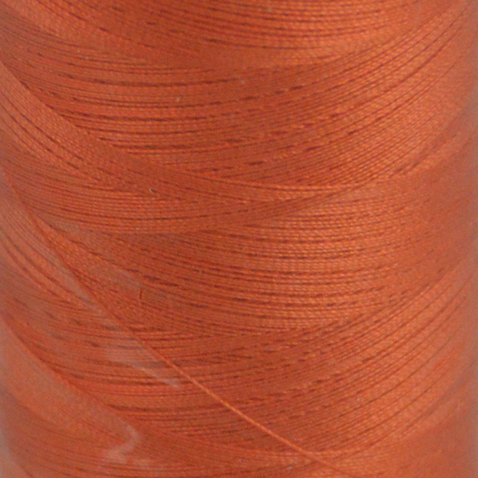 # 1154 Dusty Orange