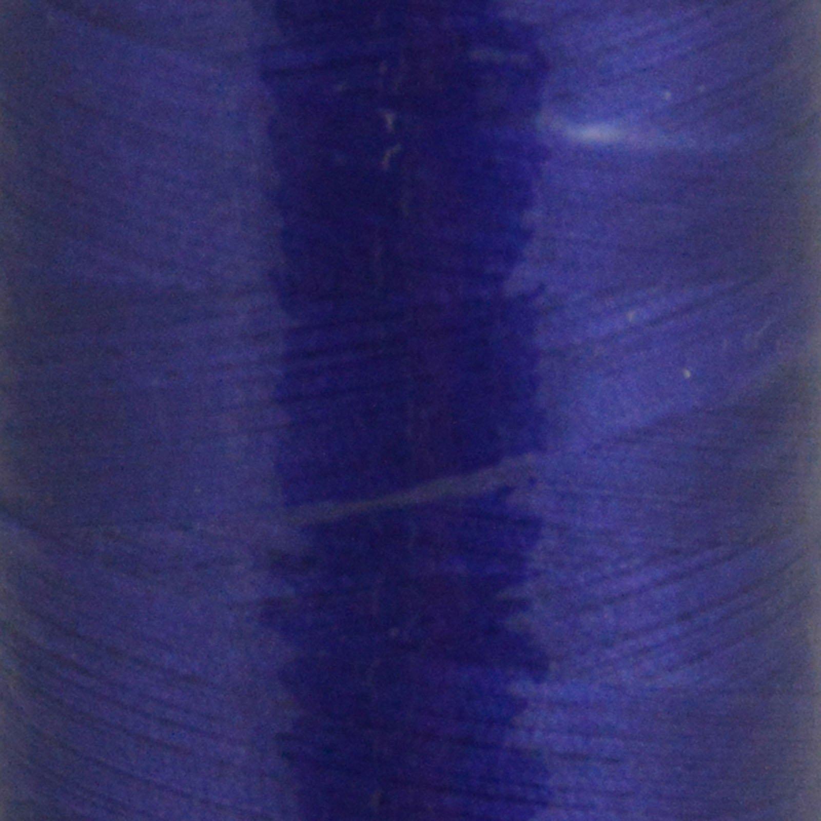 # 1200 Blue Violet