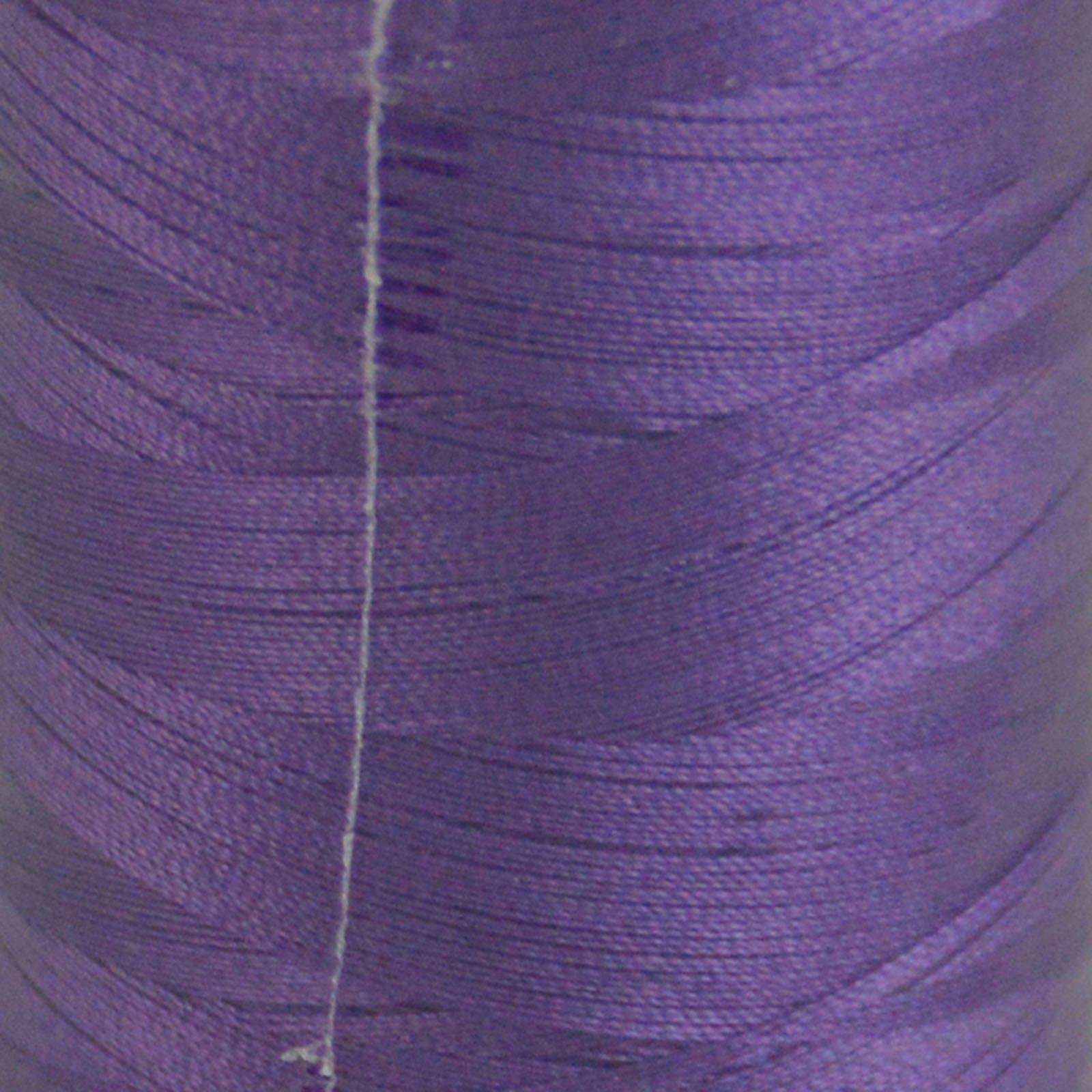 # 1243 Dusty Lavender