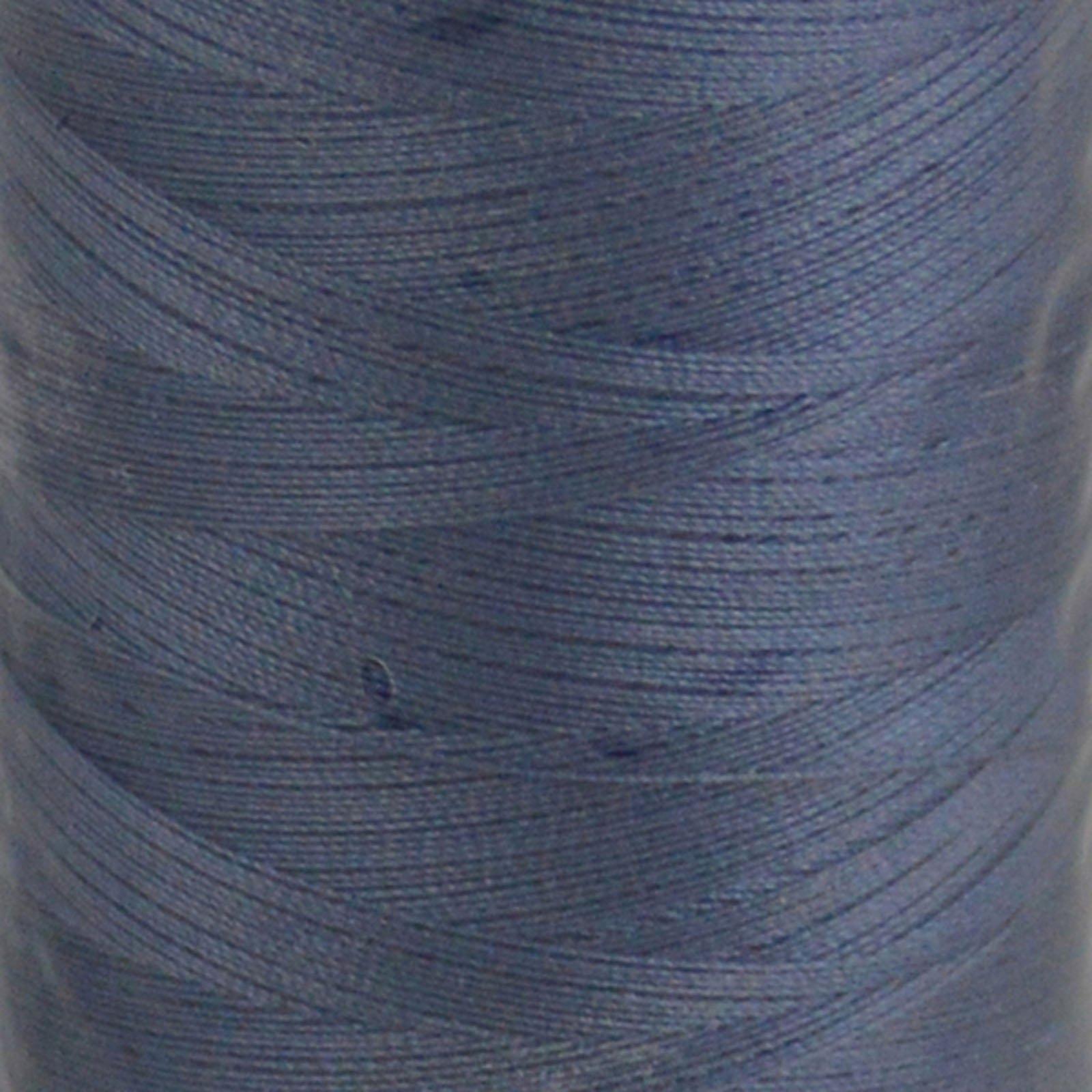 # 1248 Dark Grey Blue