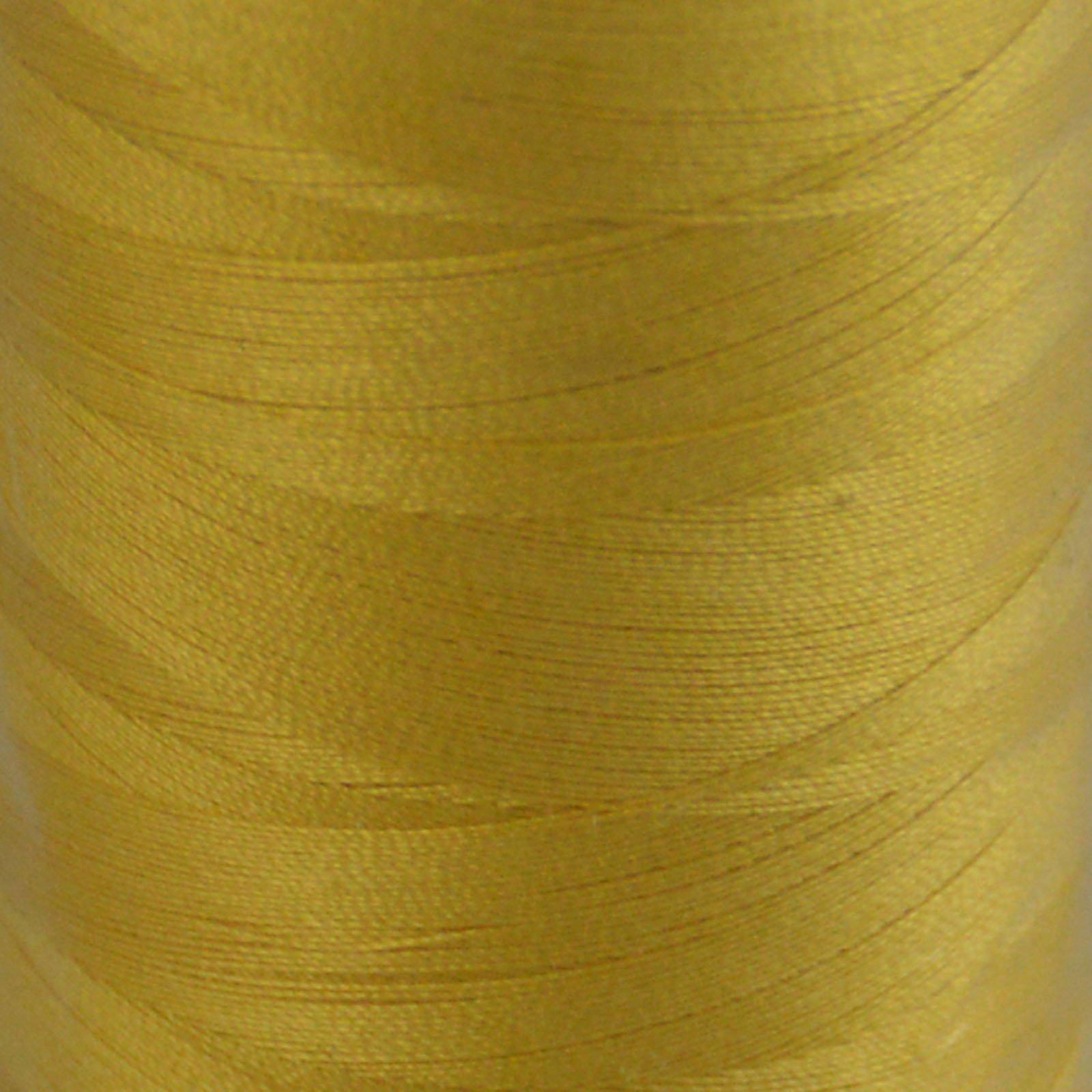 # 2134 Spun Gold