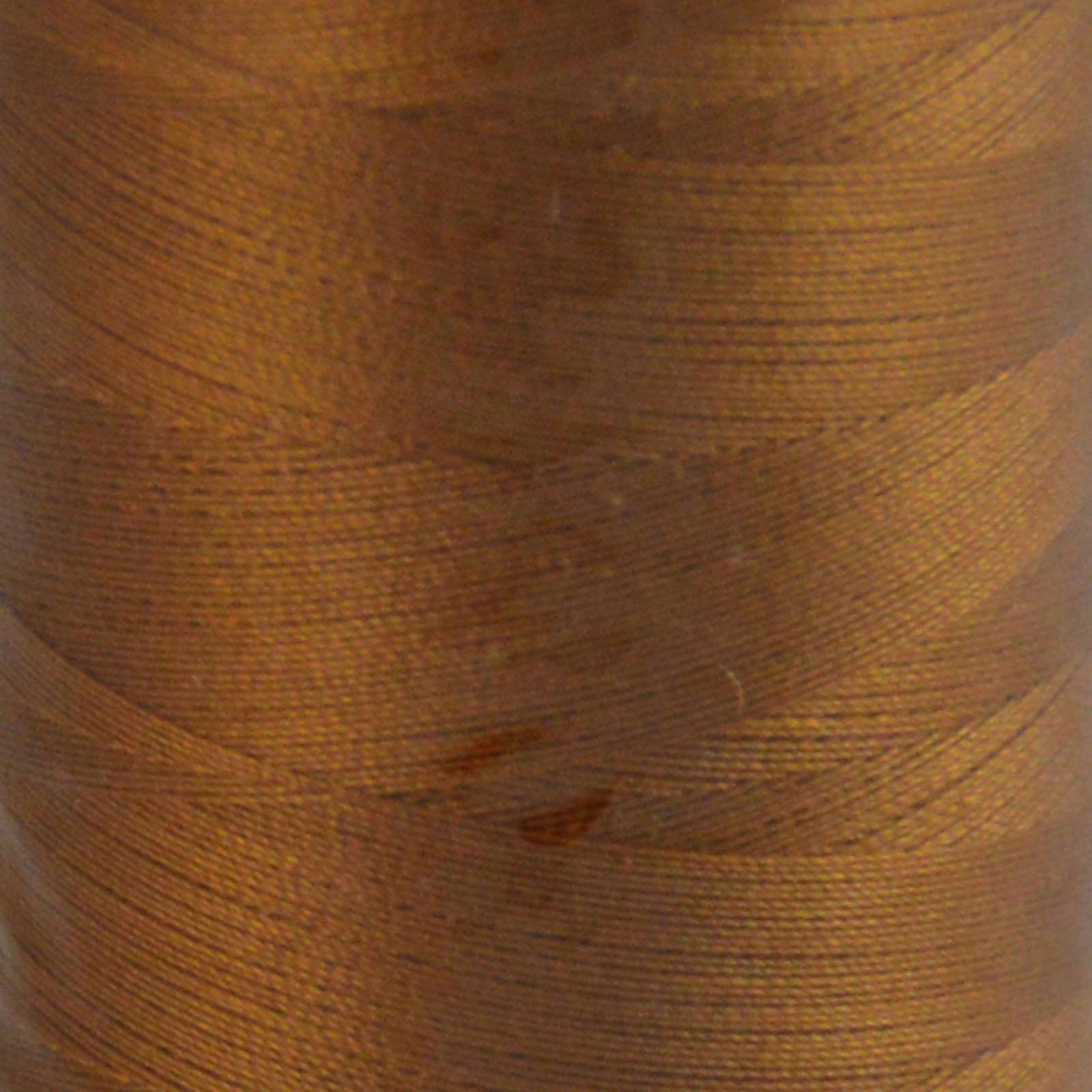 # 2155 Cinnamon
