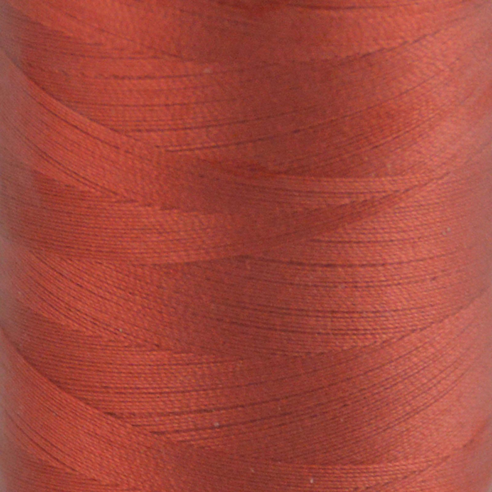 # 2255 Dark Red Orange