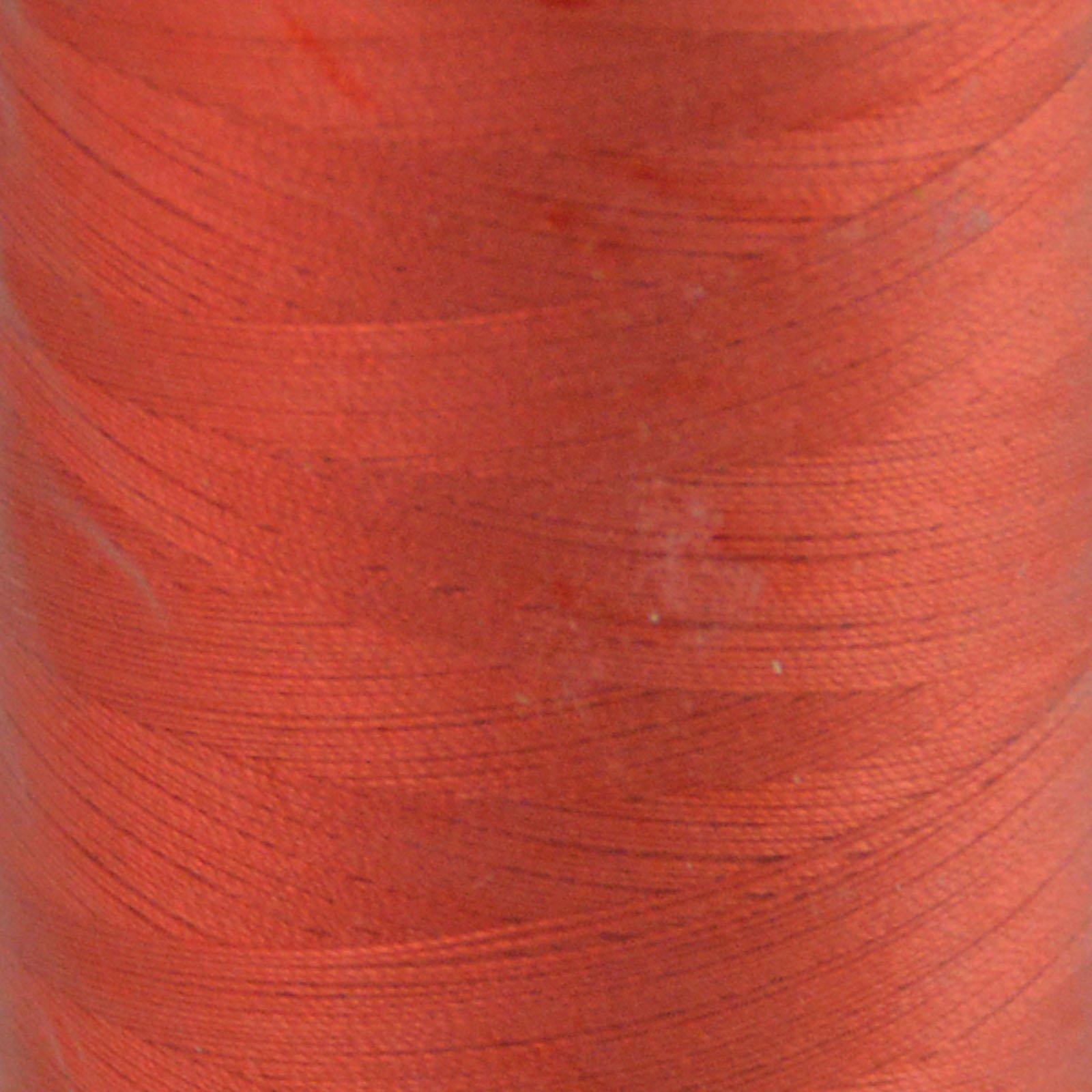 # 2277 Light Red Orange