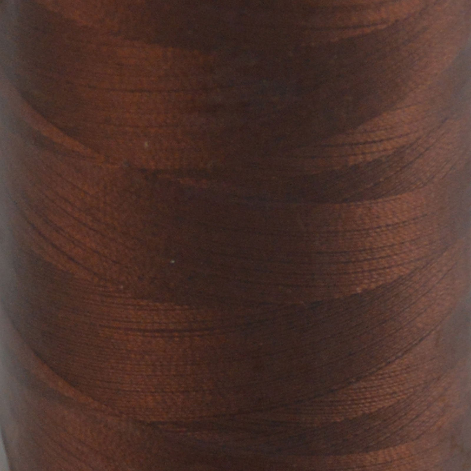 # 2355 Rust