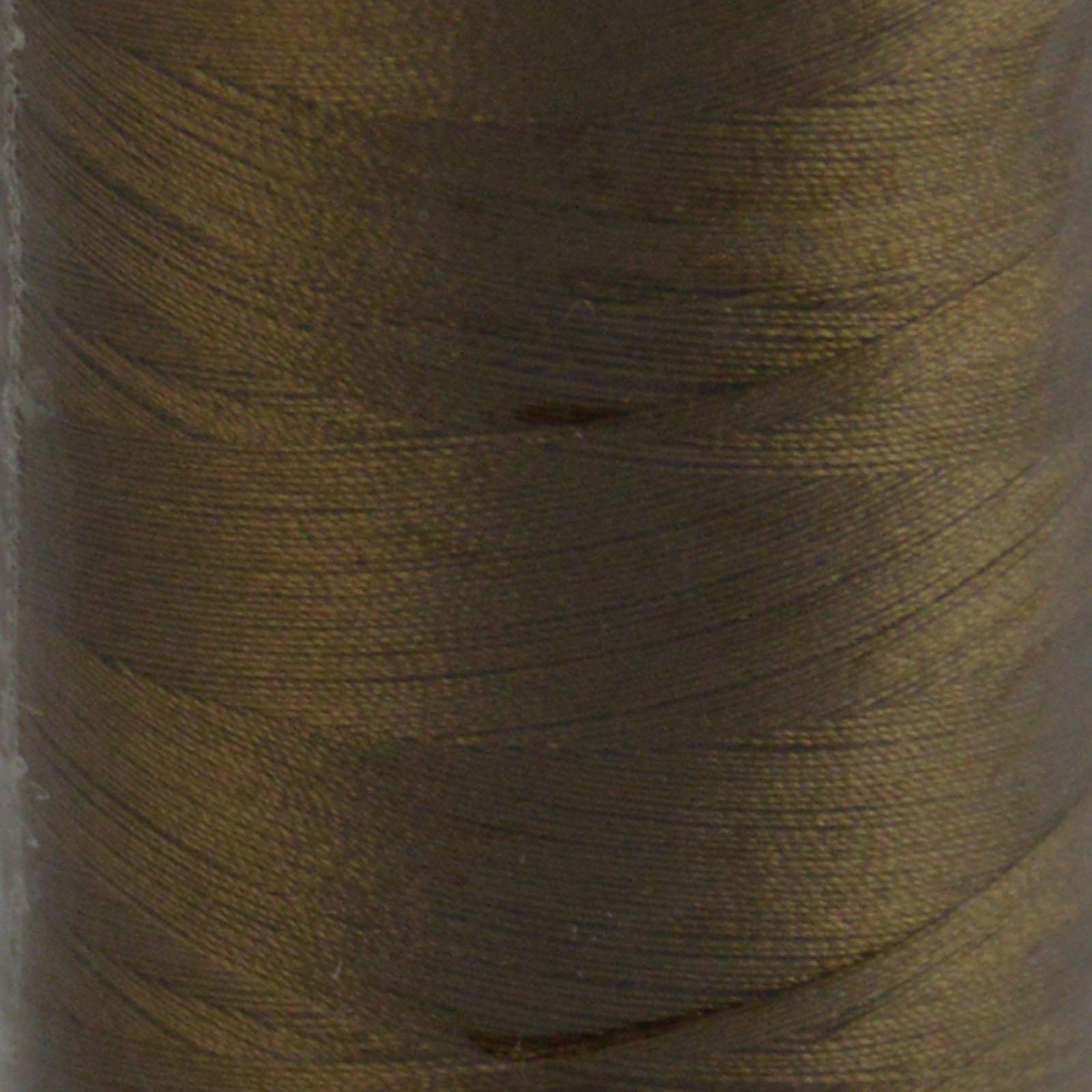 # 2372 Dark Antique Gold