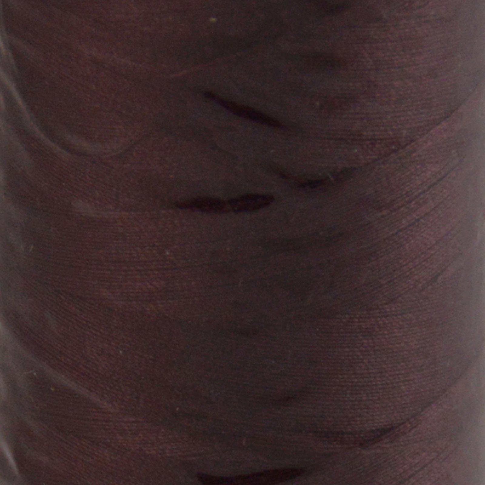 # 2468 Dark Wine