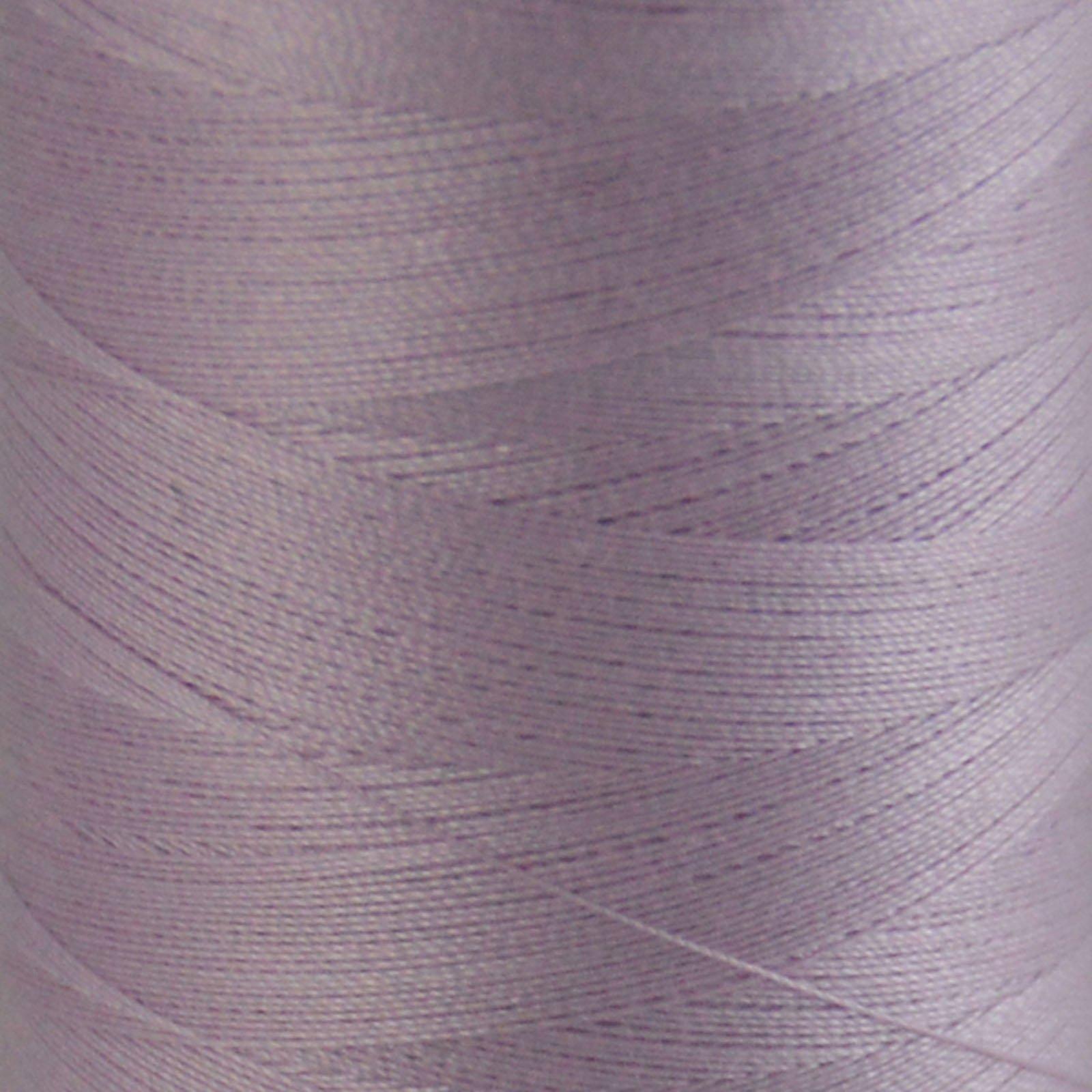 # 2510 Light Lilac