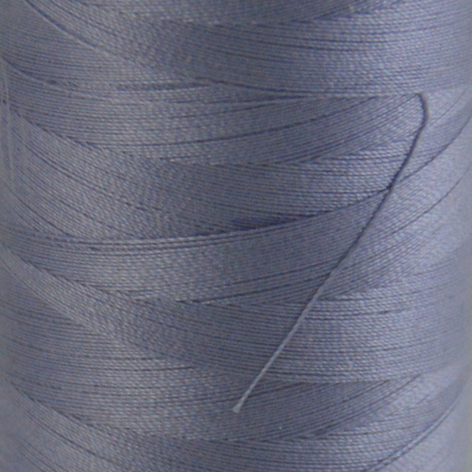 # 2524 Grey Violet