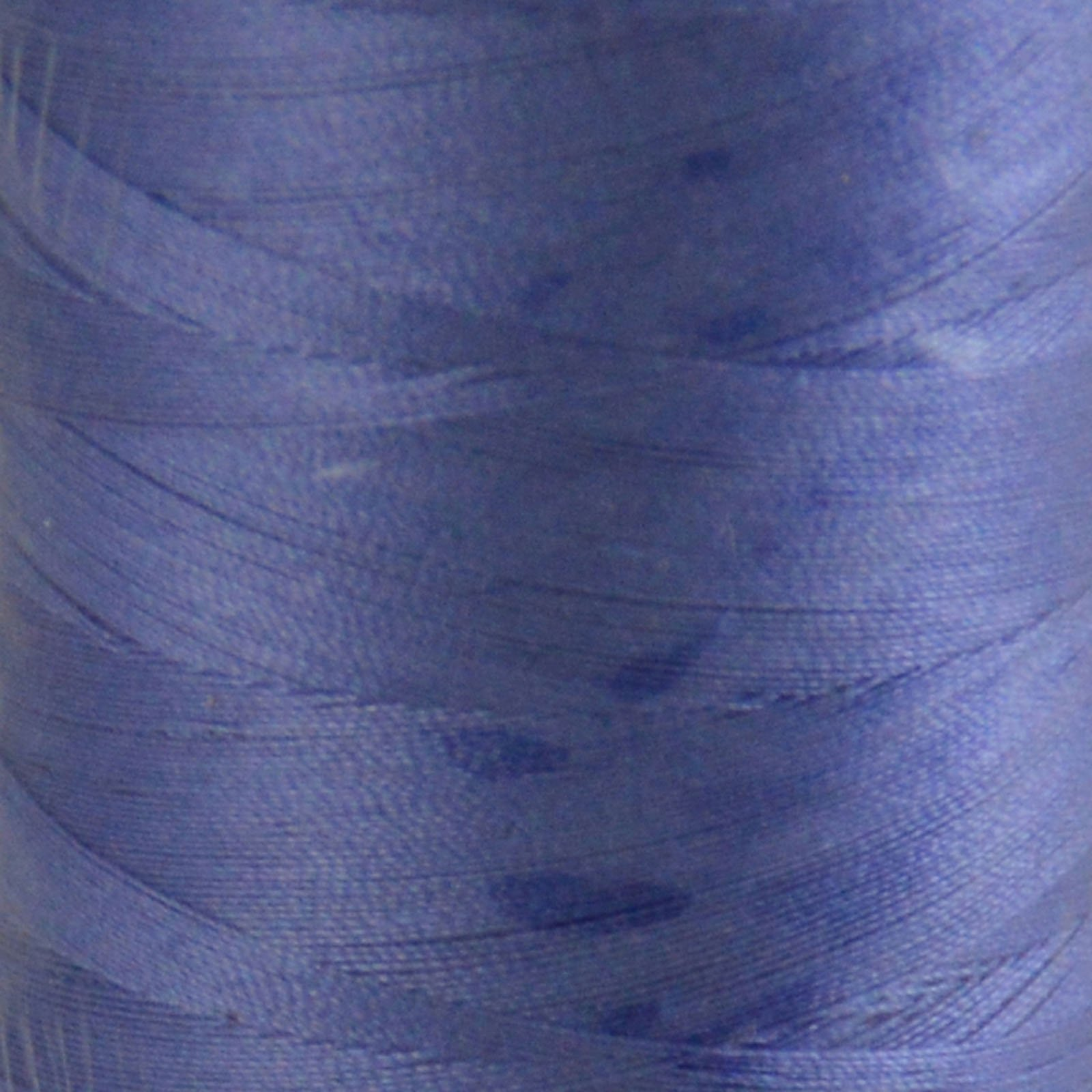 # 2525 Dusty Blue Violet