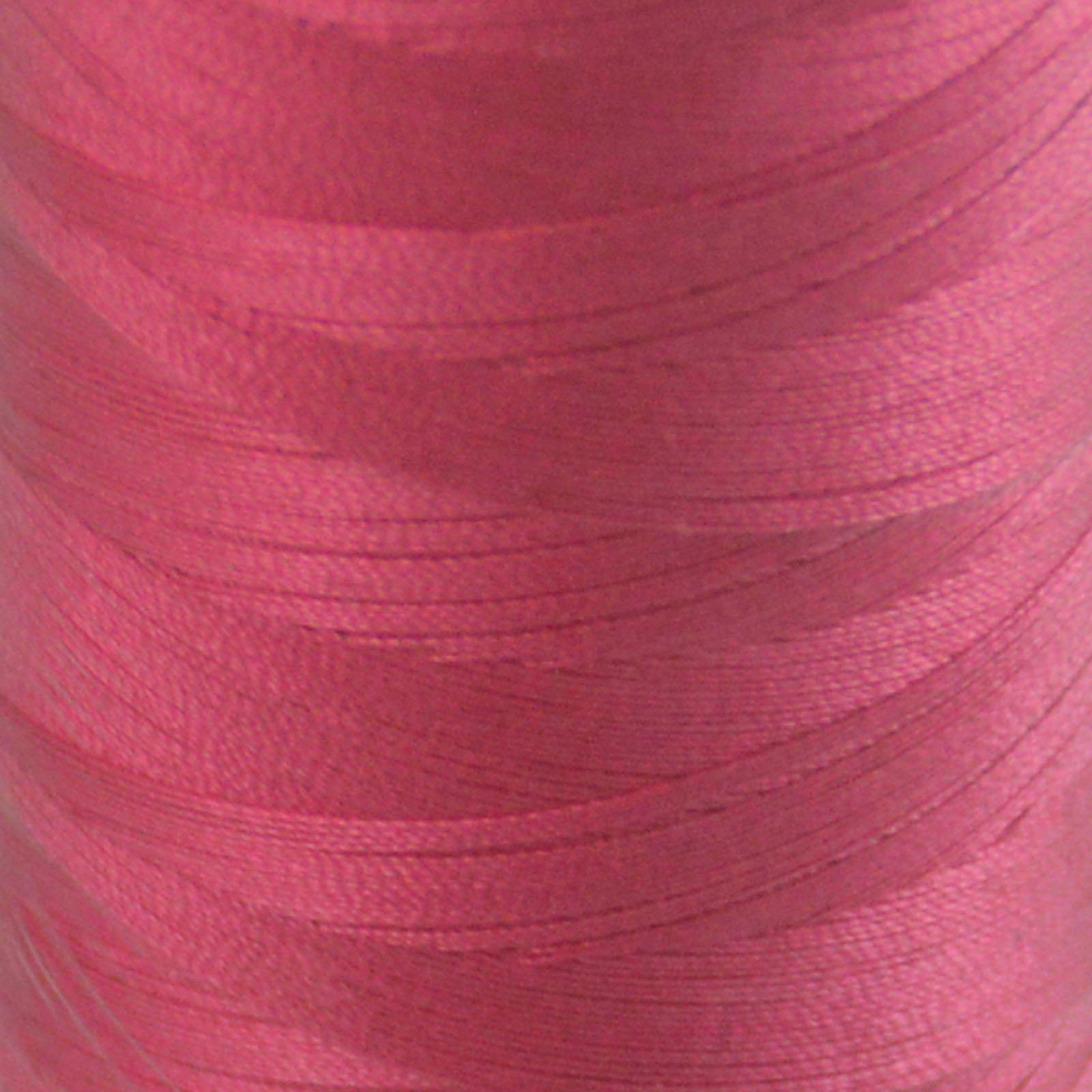 #2530 Blossom Pink
