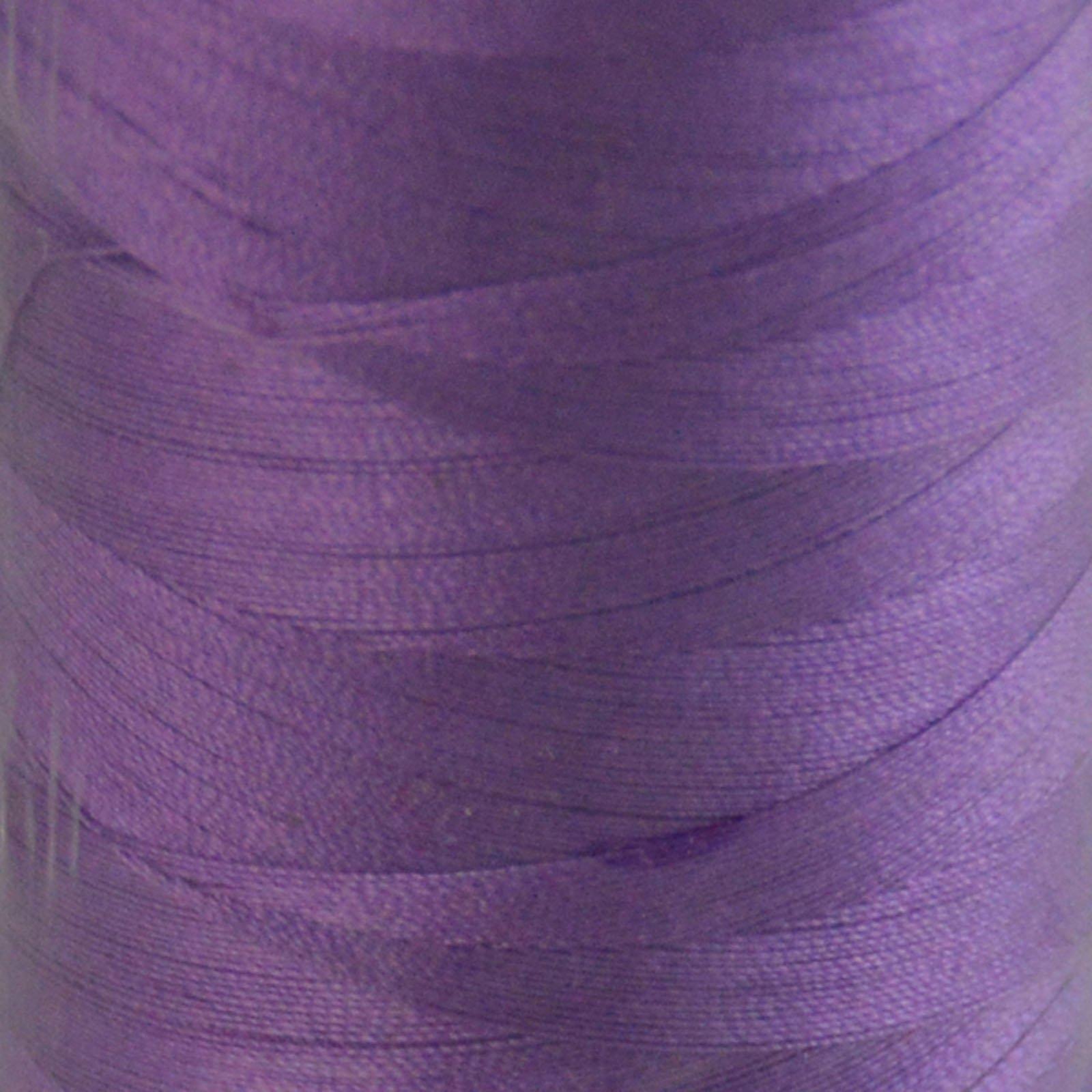 # 2540 Medium Lavender