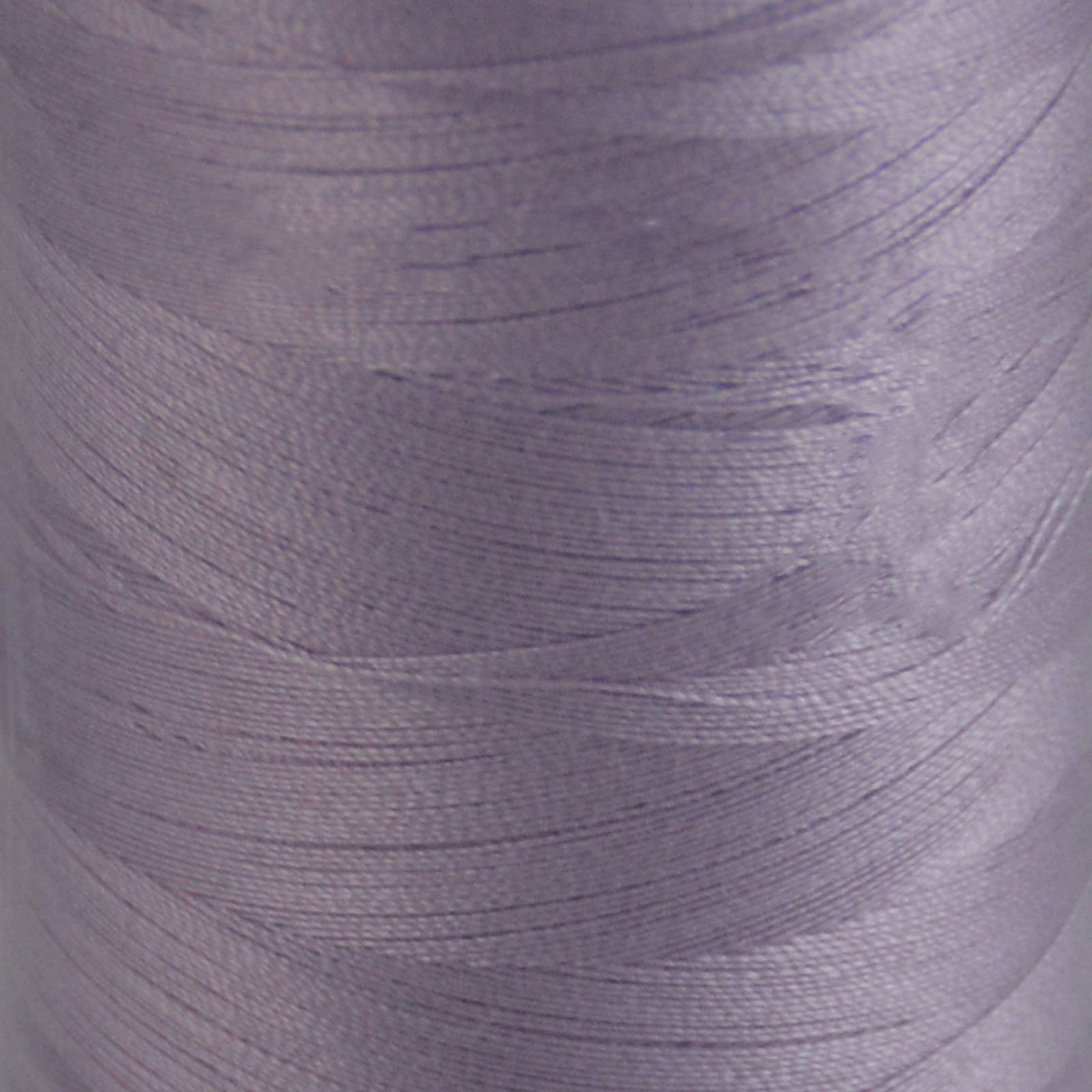 # 2562 Lilac